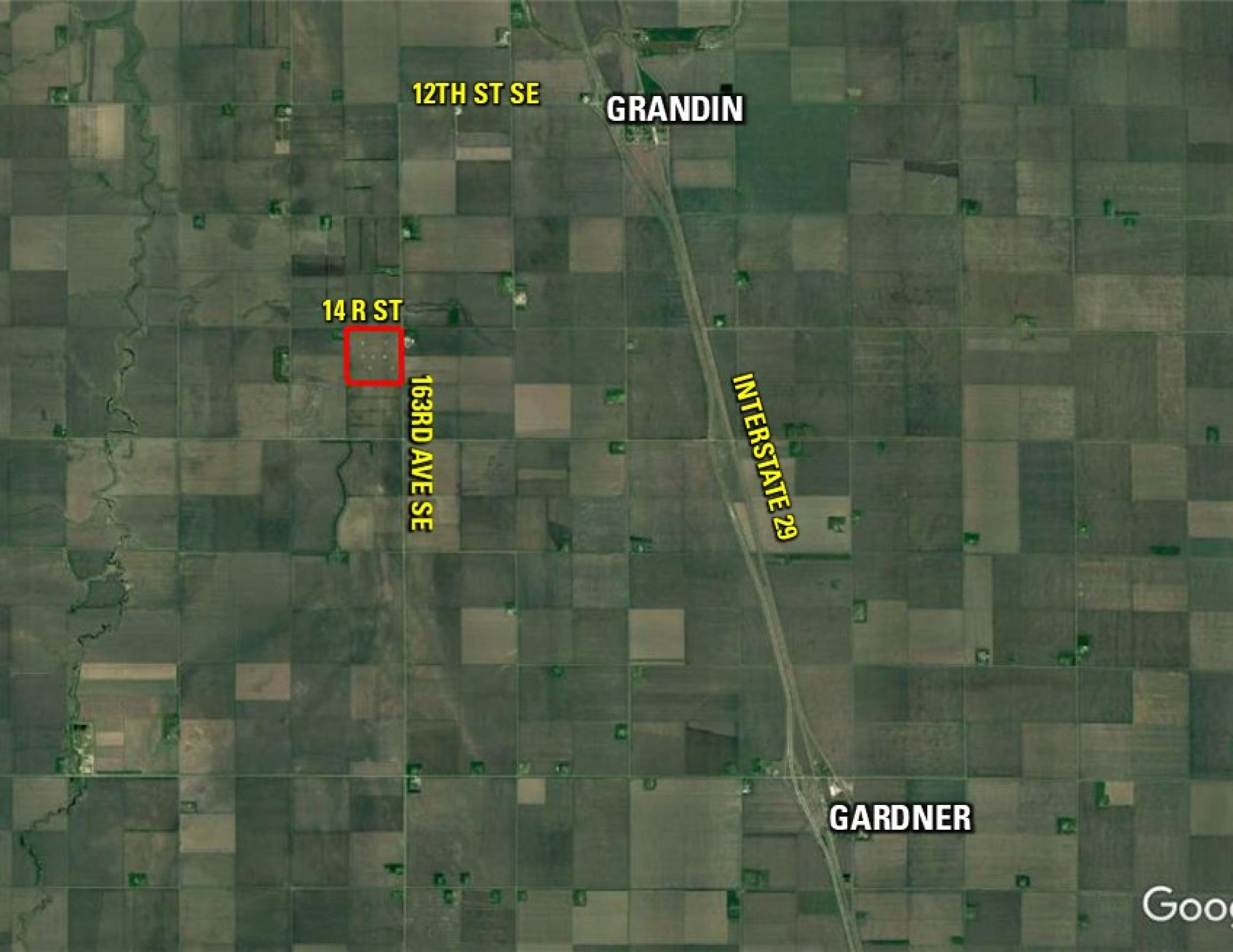 auctions-cass-county-north-dakota-157-acres-listing-number-15592-0-2021-06-21-151838.jpg