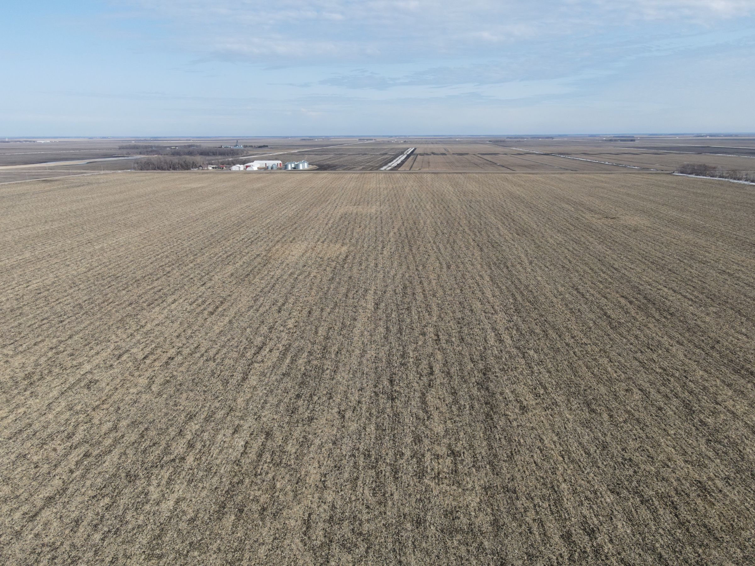 auctions-cass-county-north-dakota-157-acres-listing-number-15592-1-2021-06-16-181213.JPG