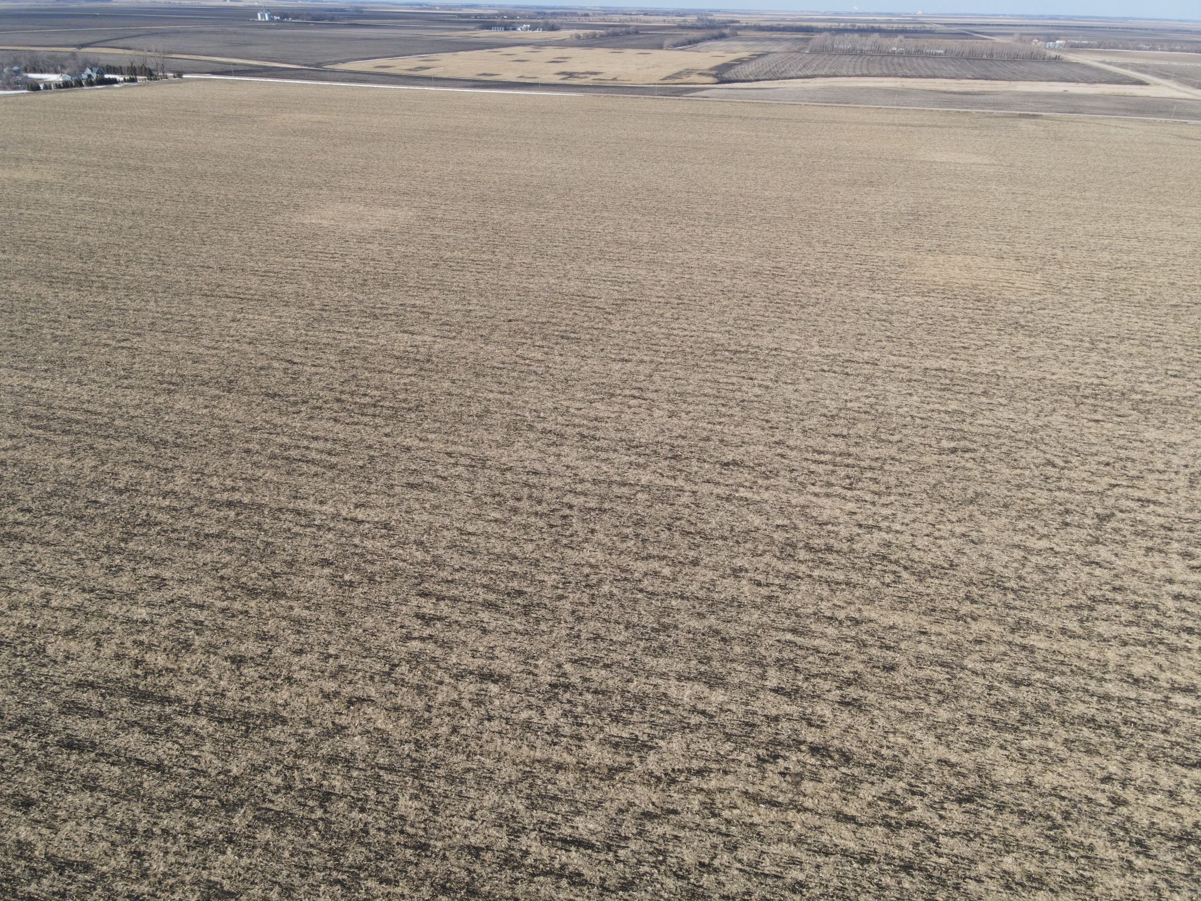 auctions-cass-county-north-dakota-157-acres-listing-number-15592-1-2021-06-16-181313.JPG