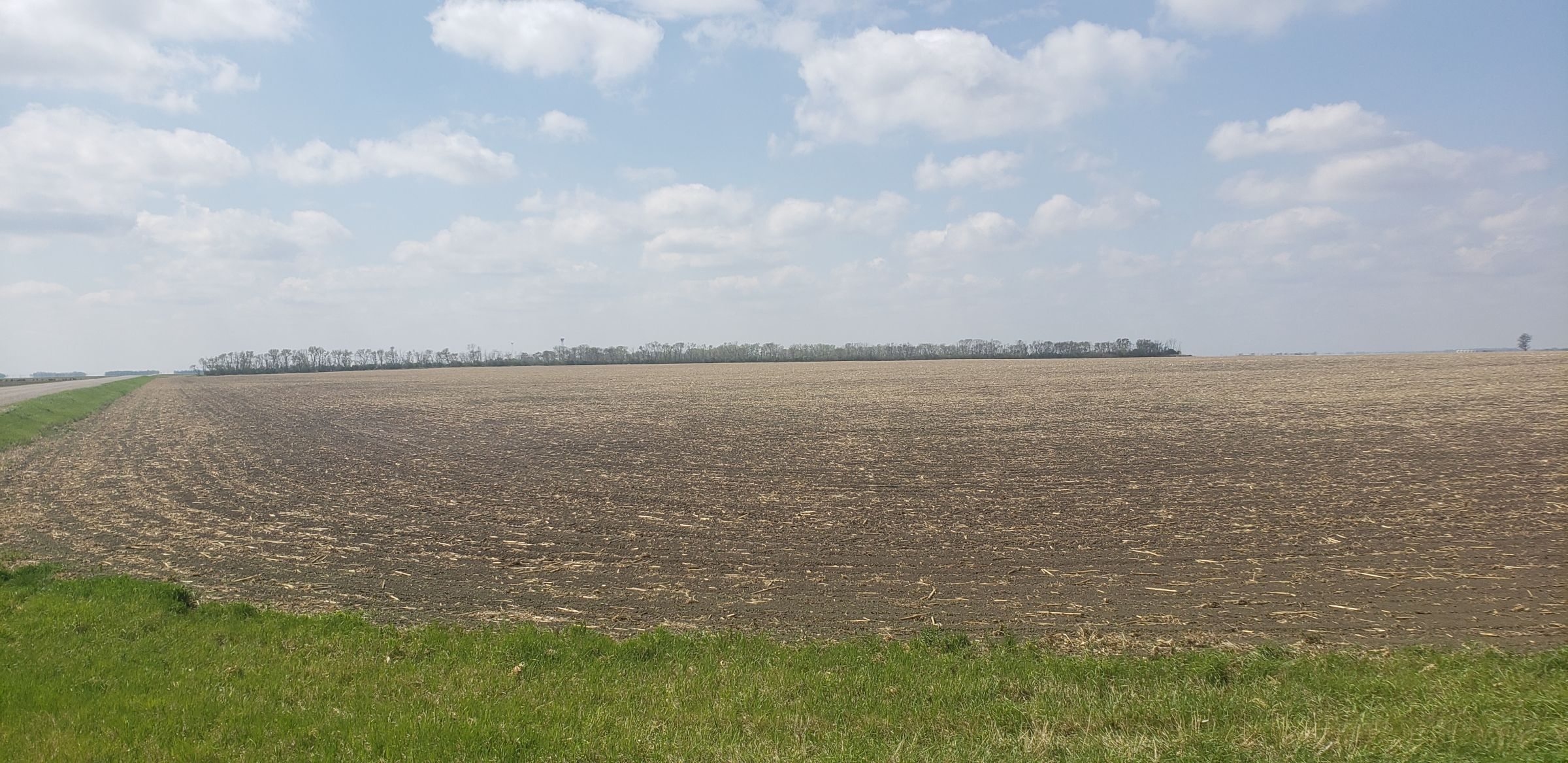 auctions-cass-county-north-dakota-157-acres-listing-number-15592-3-2021-06-16-180843.jpg