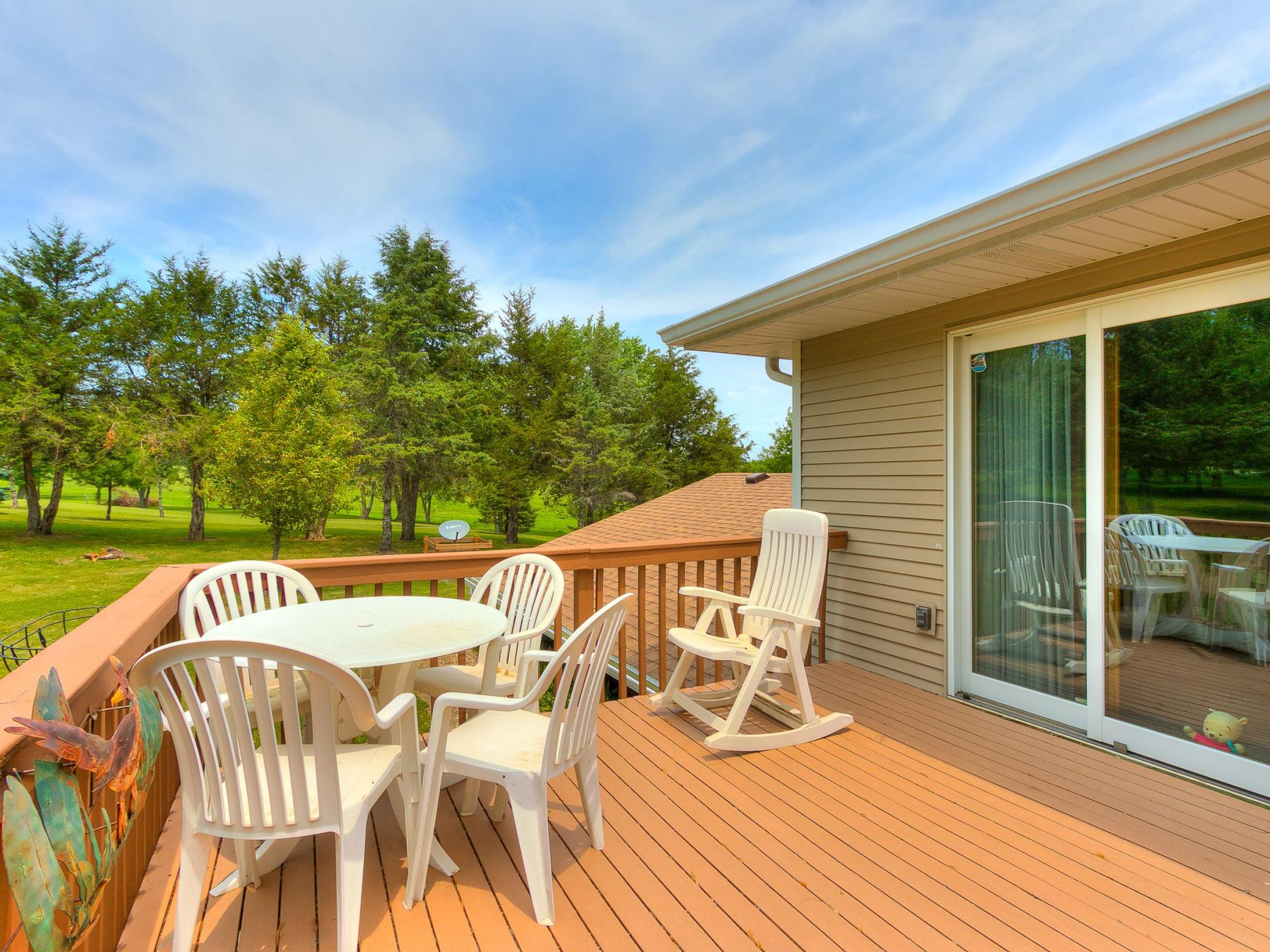 residential-warren-county-iowa-3-acres-listing-number-15593-0-2021-06-18-154727.jpg