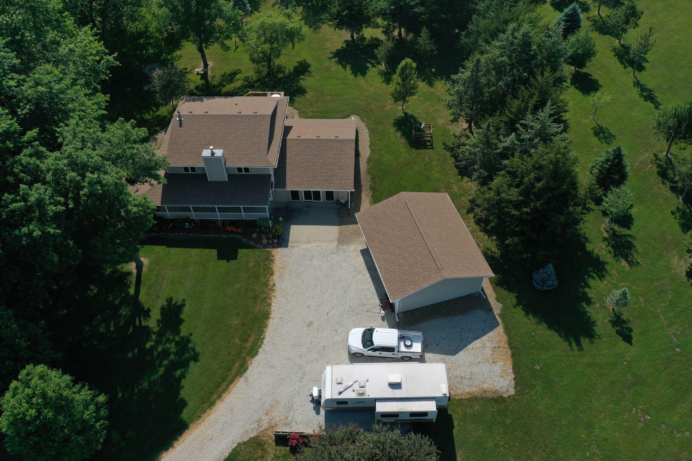 residential-warren-county-iowa-3-acres-listing-number-15593-0-2021-06-18-162232.JPG