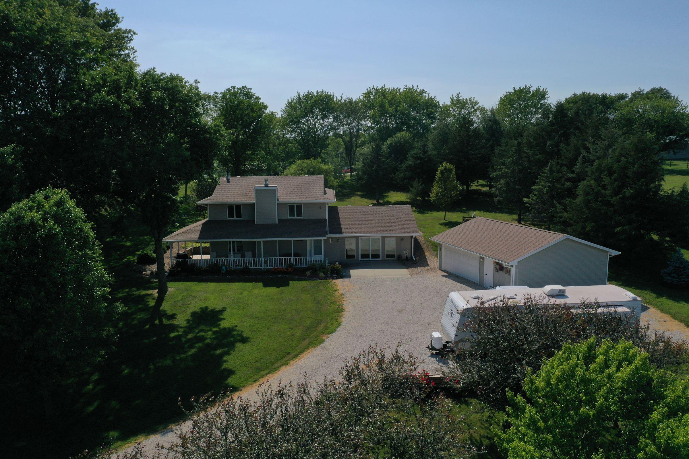residential-warren-county-iowa-3-acres-listing-number-15593-0-2021-06-18-162717.JPG