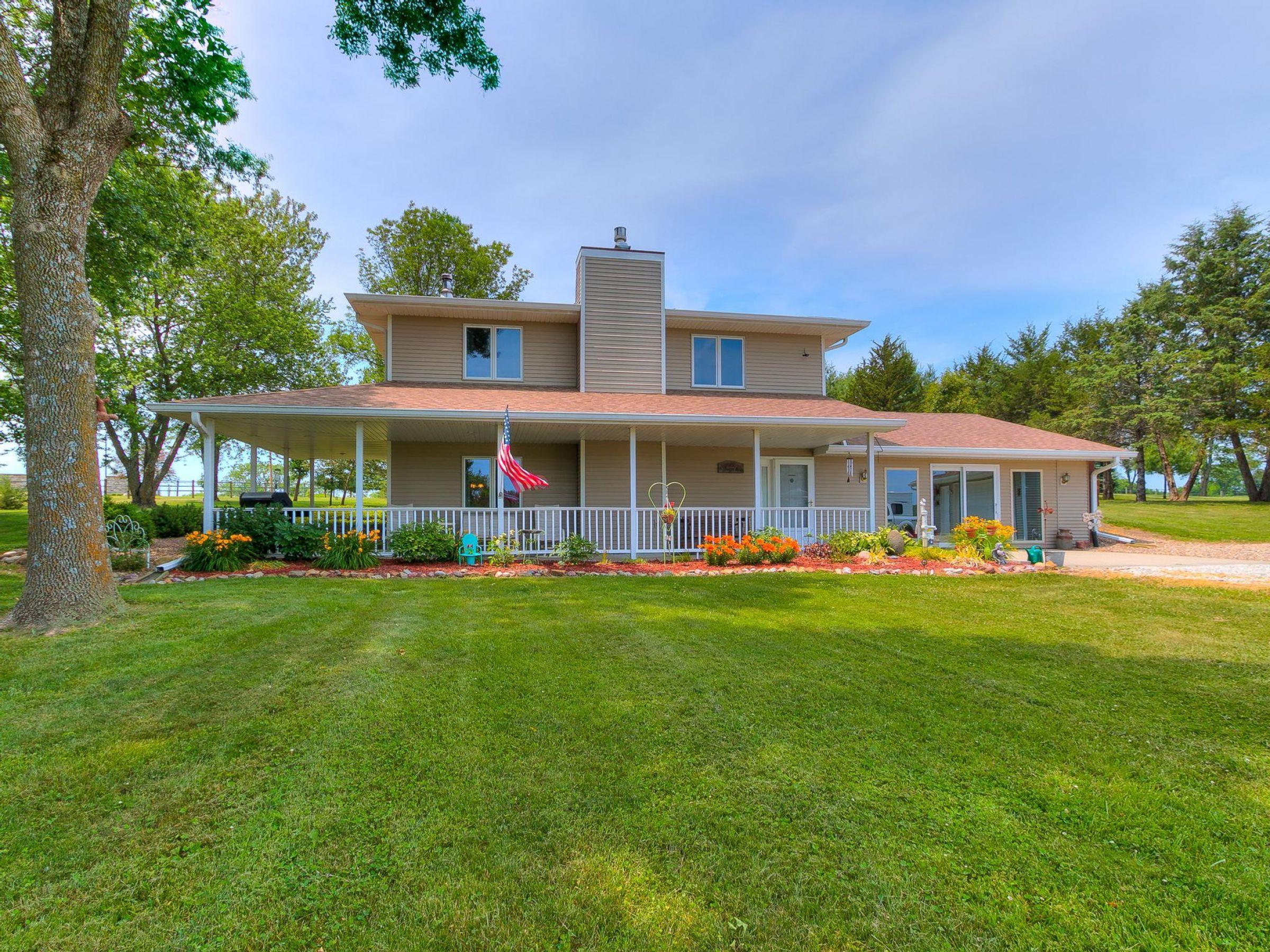 residential-warren-county-iowa-3-acres-listing-number-15593-1-2021-06-18-154521.jpg