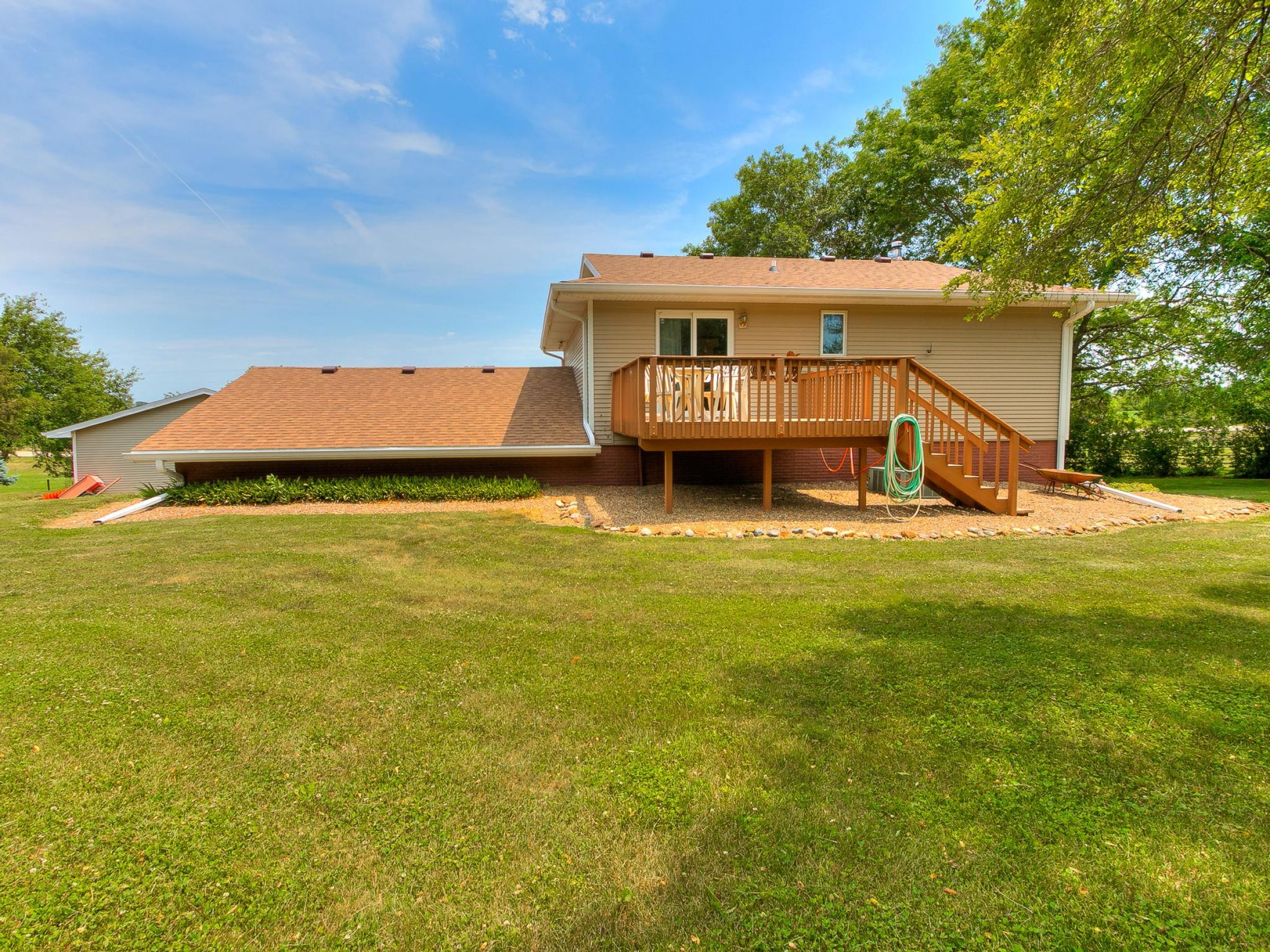 residential-warren-county-iowa-3-acres-listing-number-15593-1-2021-06-18-154659.jpg