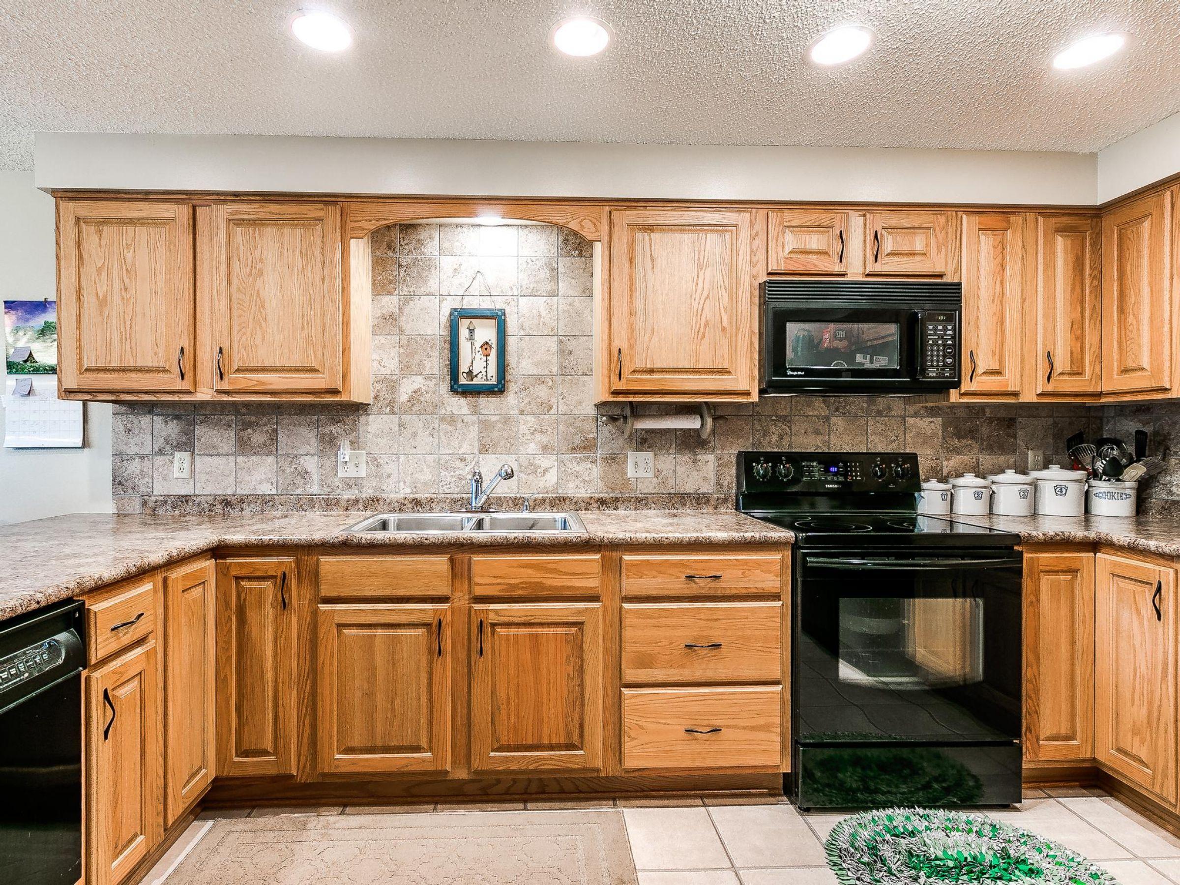 residential-warren-county-iowa-3-acres-listing-number-15593-1-2021-06-18-155158.jpg