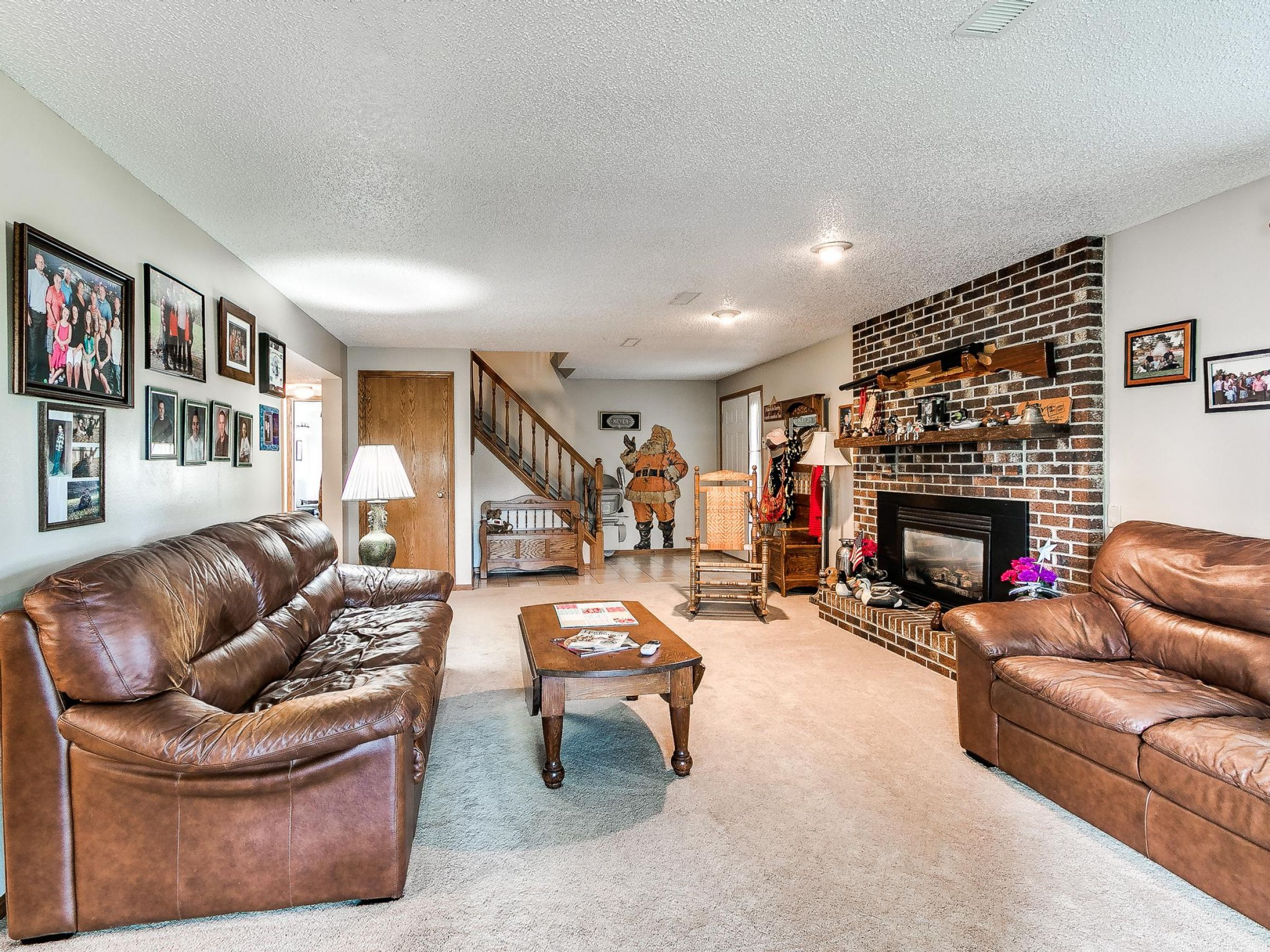 residential-warren-county-iowa-3-acres-listing-number-15593-1-2021-06-18-155238.jpg