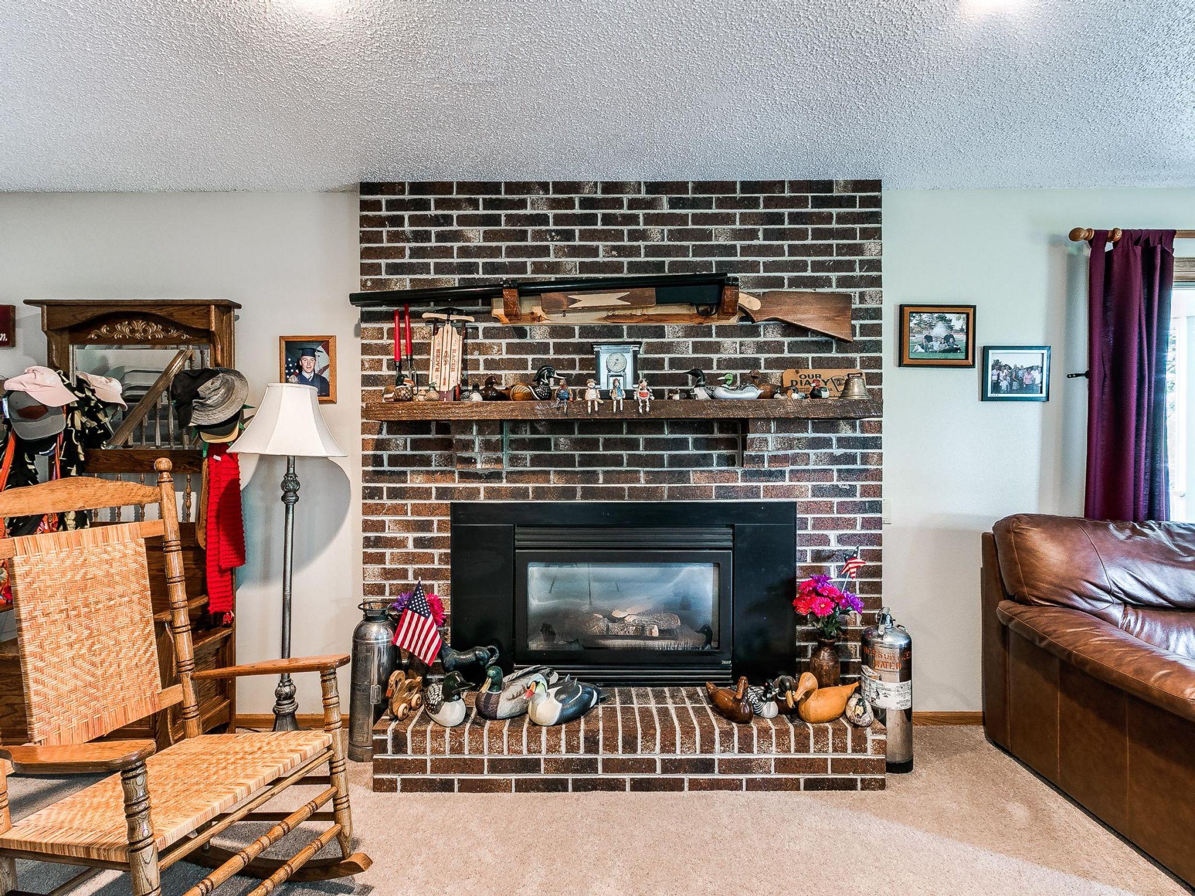 residential-warren-county-iowa-3-acres-listing-number-15593-1-2021-06-18-155610.jpg