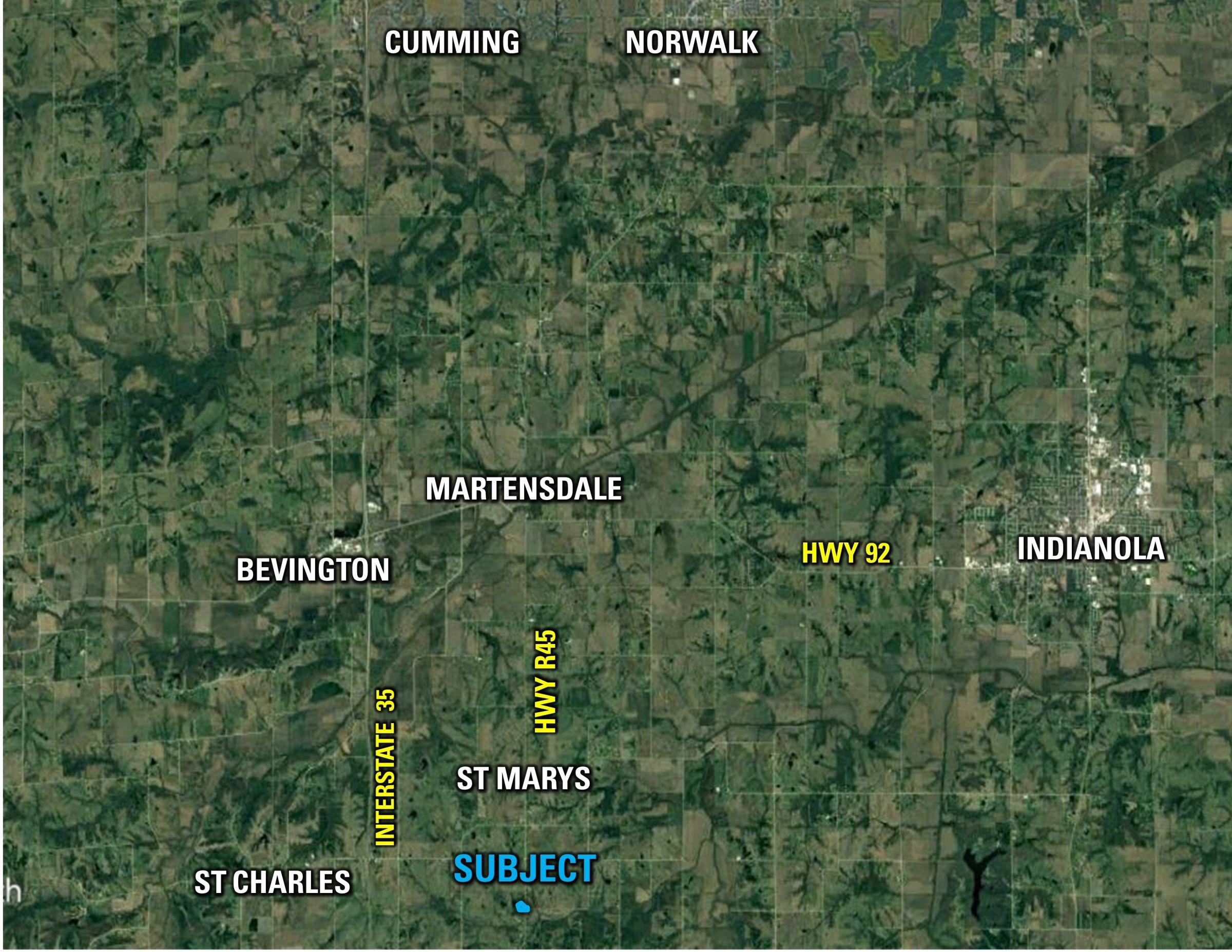 residential-warren-county-iowa-3-acres-listing-number-15593-1-2021-06-18-163141.jpg