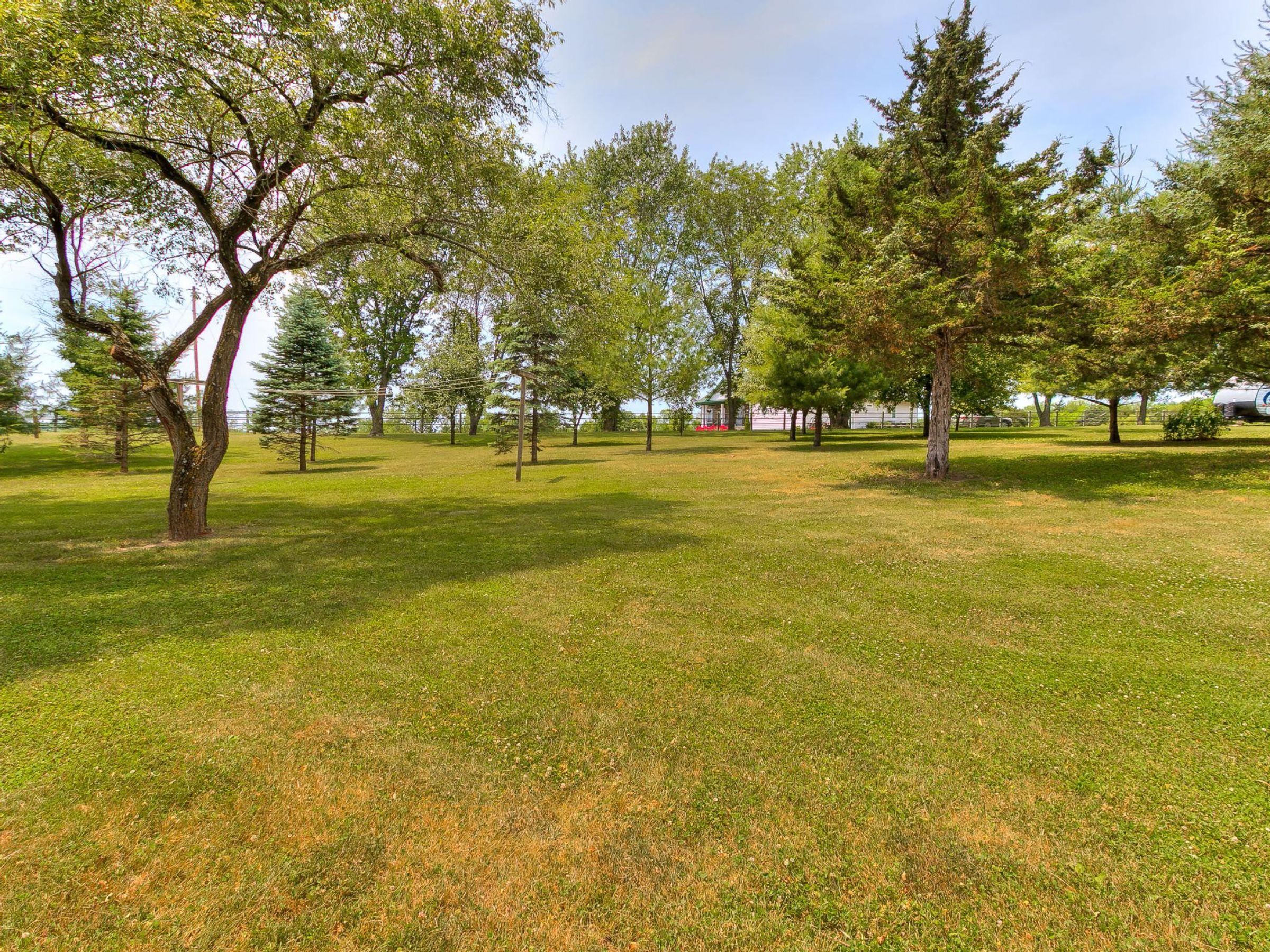 residential-warren-county-iowa-3-acres-listing-number-15593-2-2021-06-18-154700.jpg