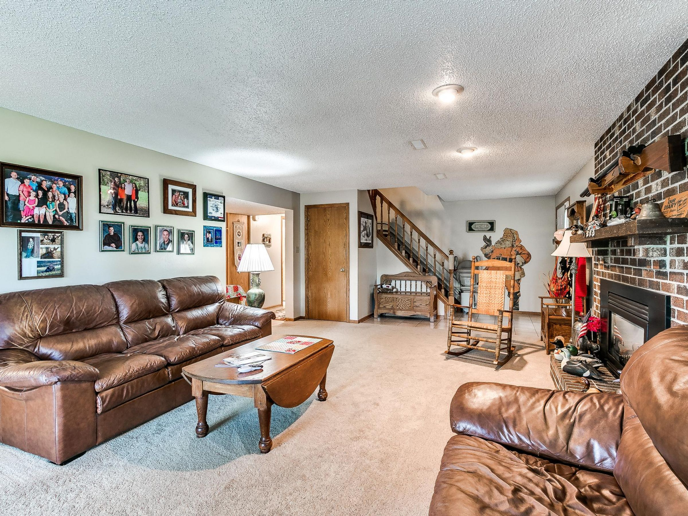 residential-warren-county-iowa-3-acres-listing-number-15593-2-2021-06-18-155239.jpg