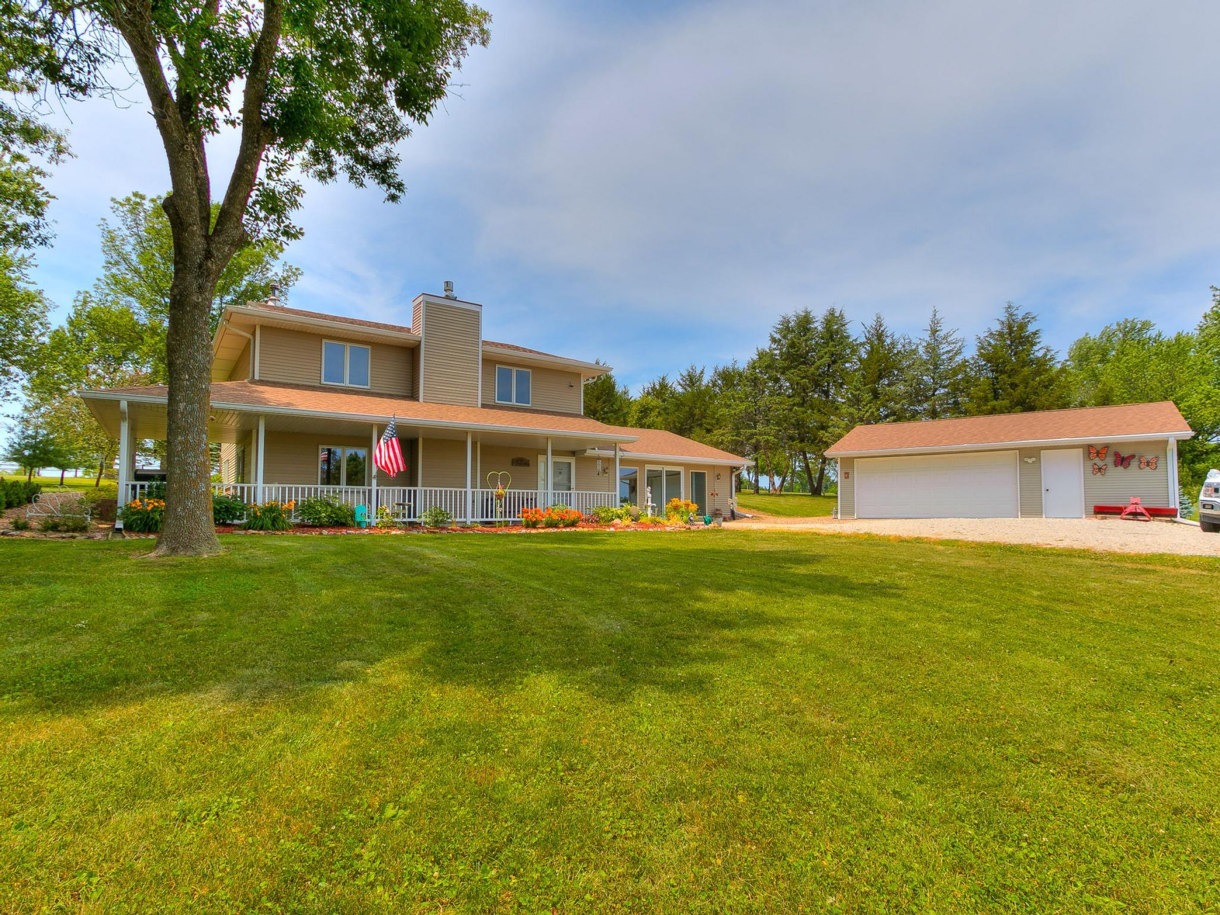 residential-warren-county-iowa-3-acres-listing-number-15593-3-2021-06-18-154522.jpg