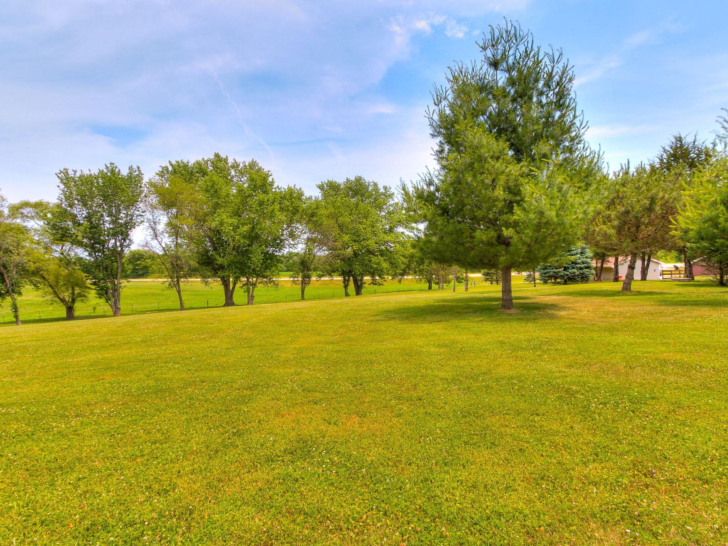residential-warren-county-iowa-3-acres-listing-number-15593-3-2021-06-18-154700.jpg