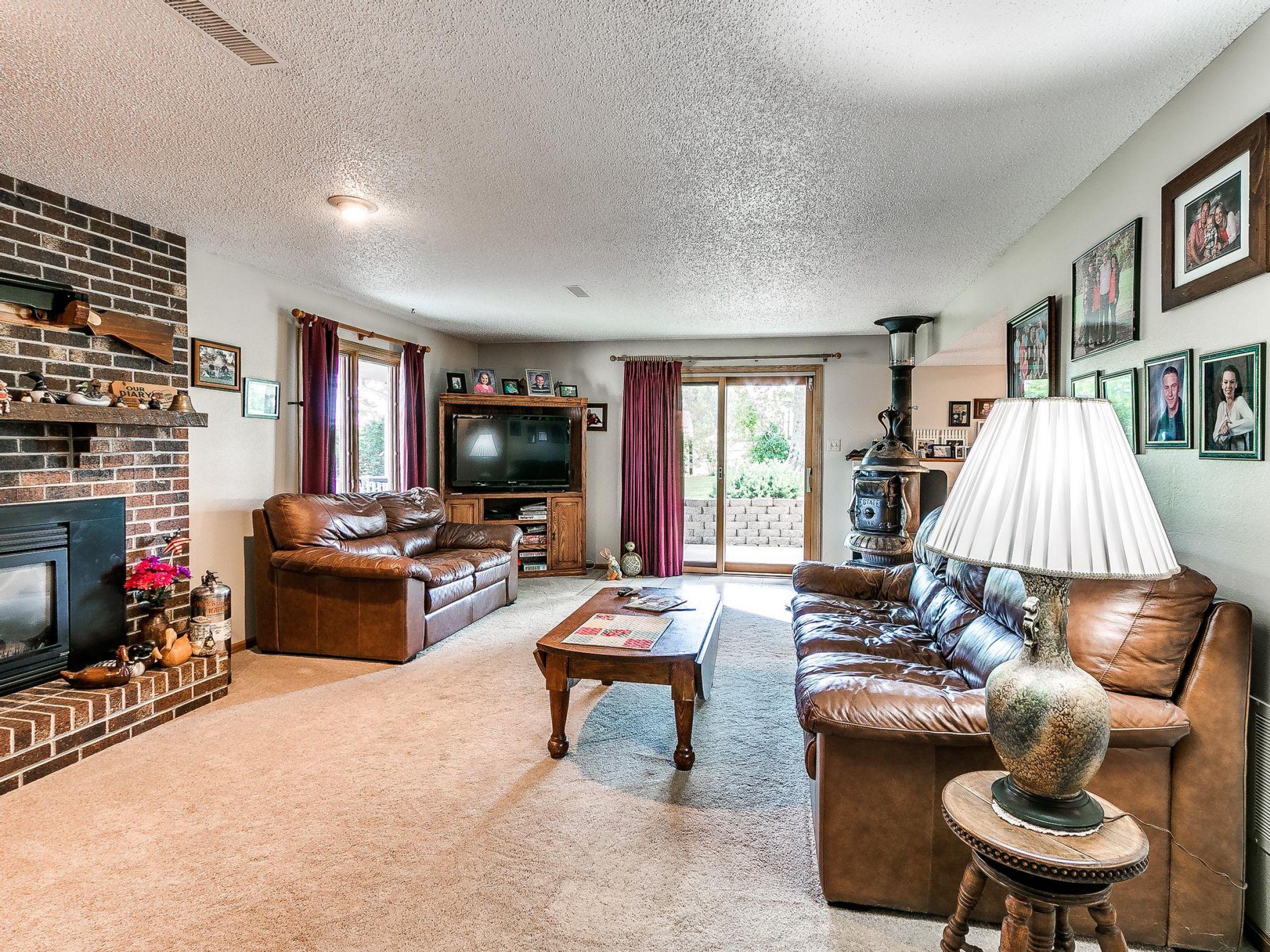 residential-warren-county-iowa-3-acres-listing-number-15593-3-2021-06-18-155239.jpg