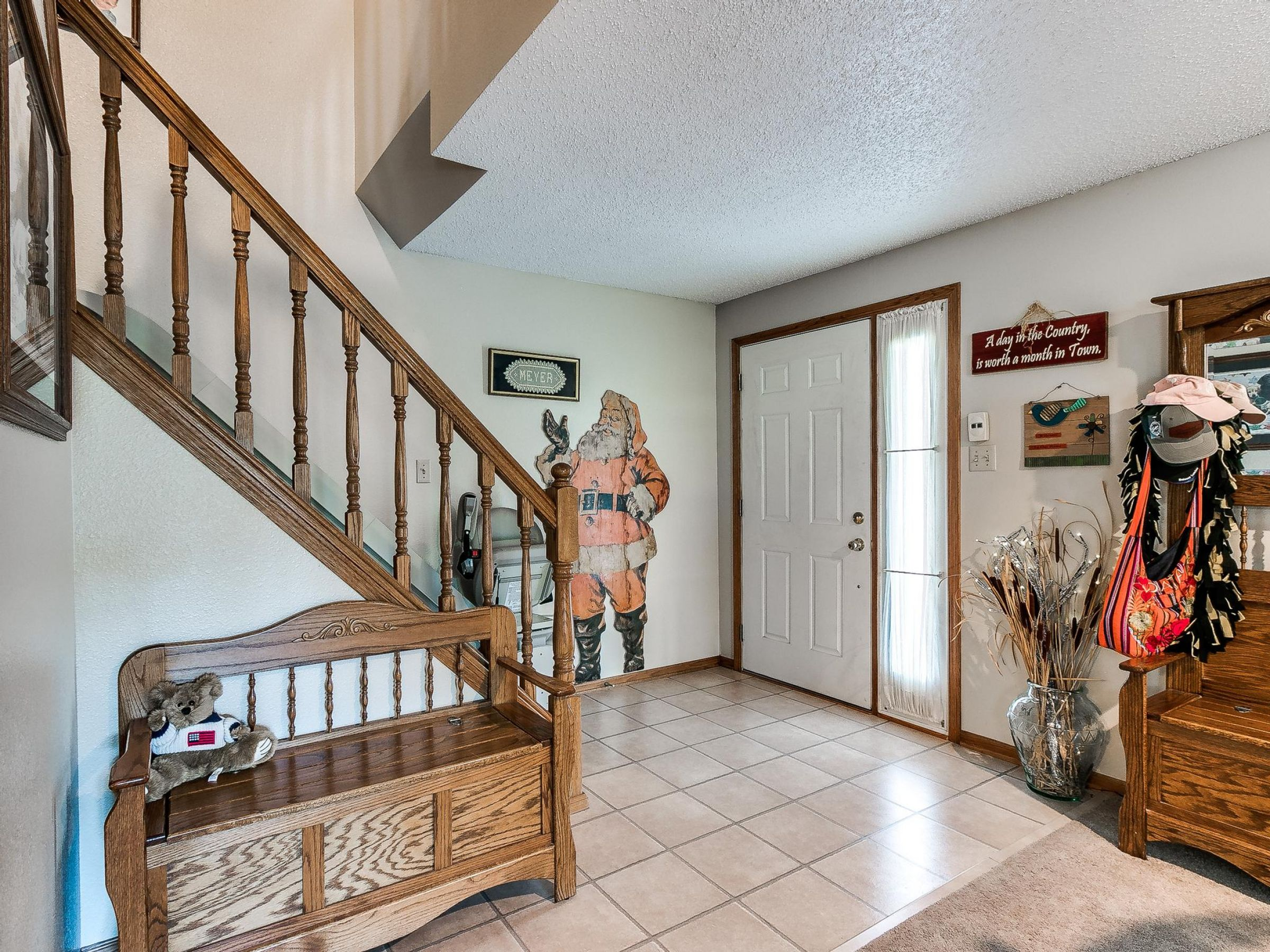 residential-warren-county-iowa-3-acres-listing-number-15593-3-2021-06-18-155612.jpg