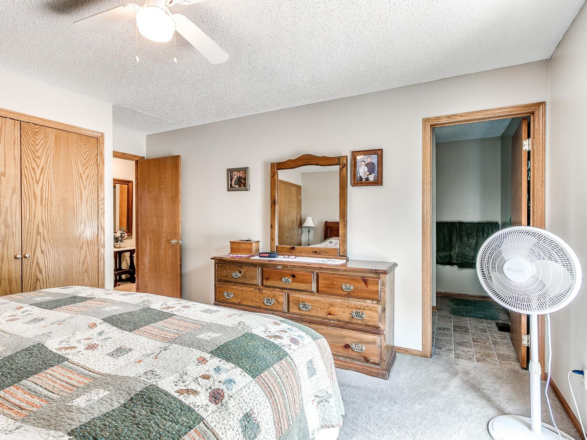 residential-warren-county-iowa-3-acres-listing-number-15593-4-2021-06-18-155706.jpg