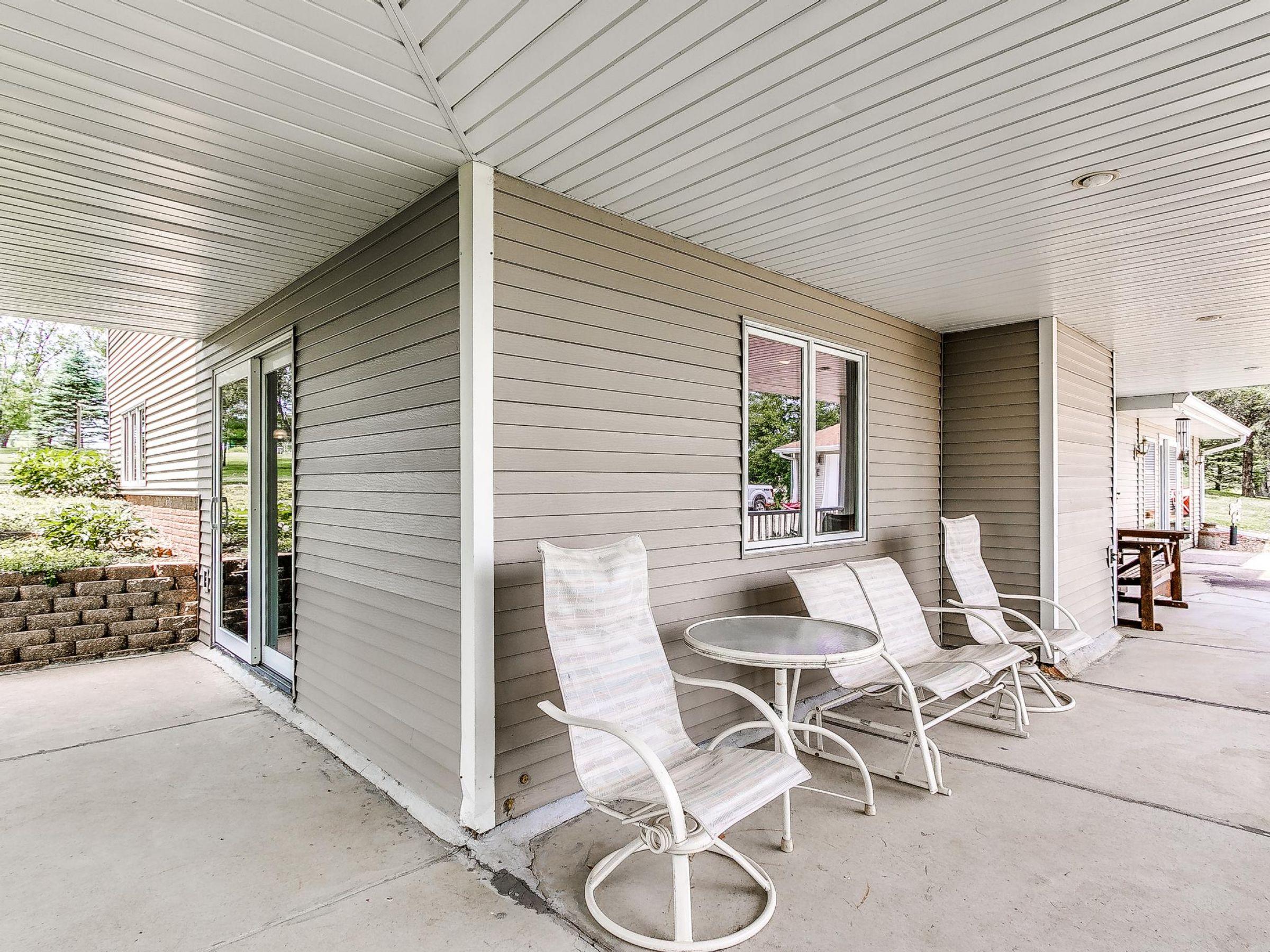 residential-warren-county-iowa-3-acres-listing-number-15593-5-2021-06-18-160046.jpg