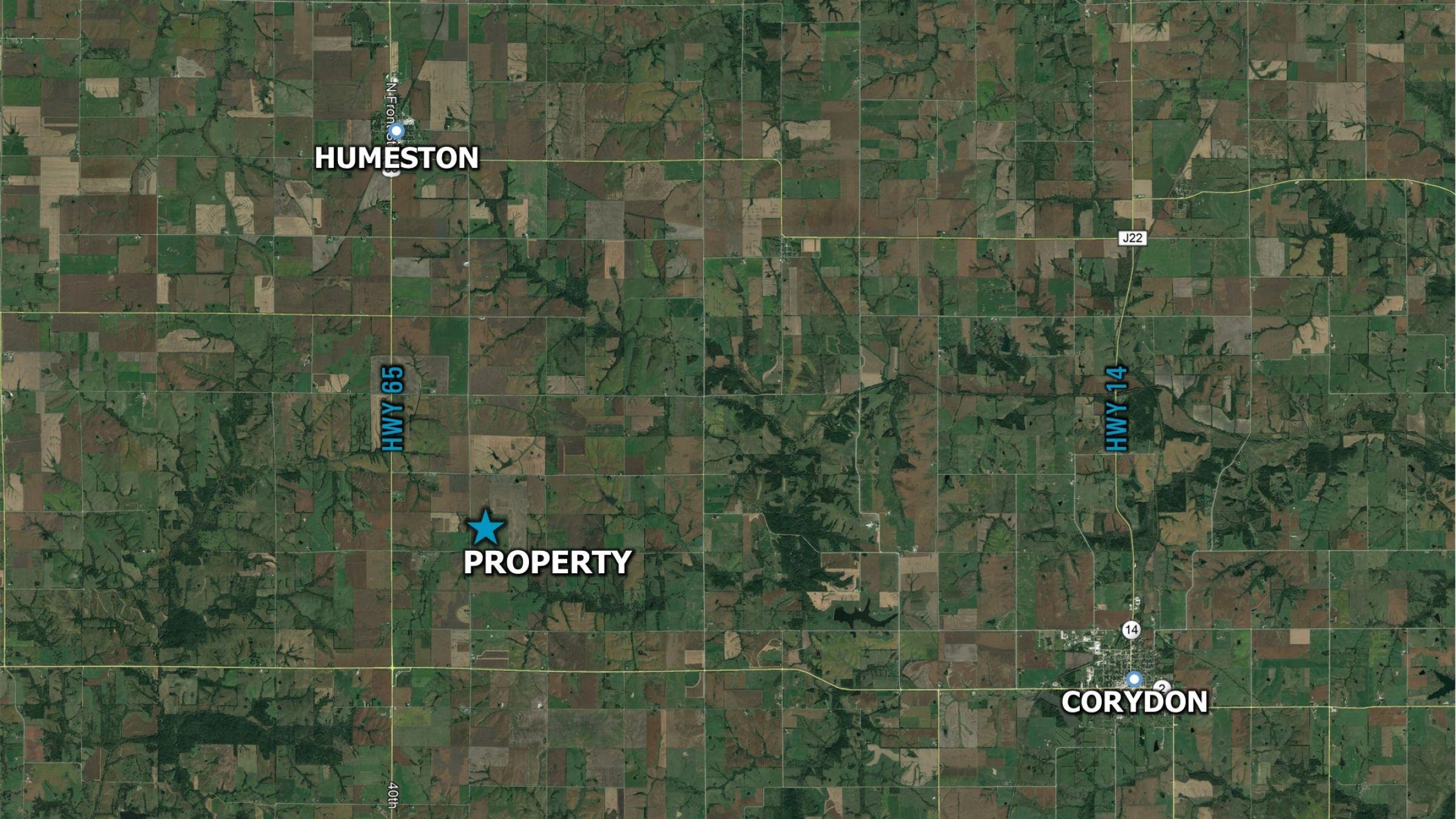 land-iowa-38-acres-listing-number-15594-0-2021-06-16-211740.jpg