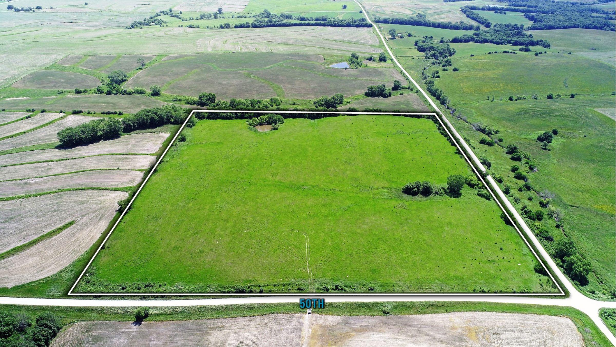 land-iowa-38-acres-listing-number-15594-0-2021-06-18-005711.jpg