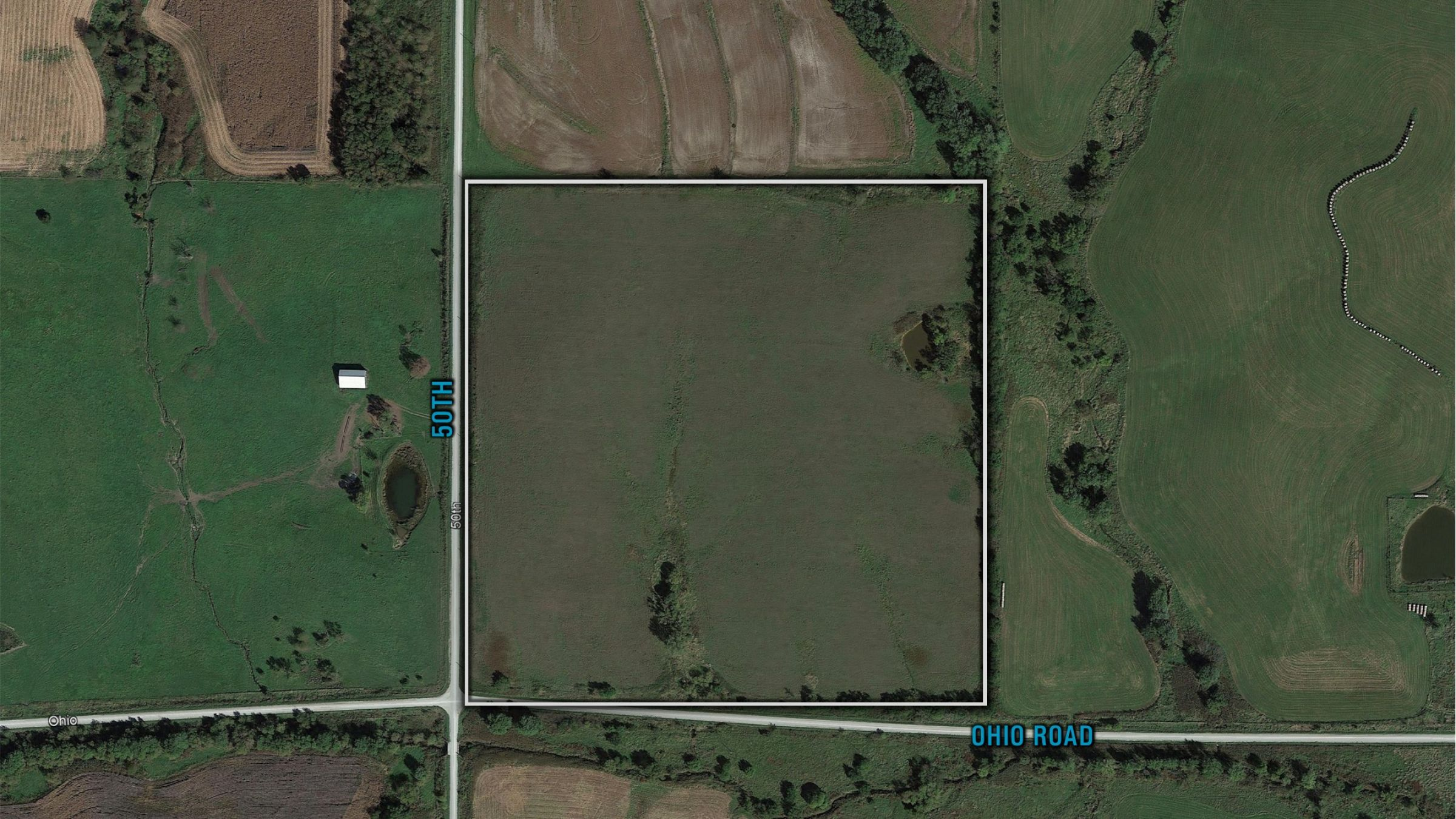 land-iowa-38-acres-listing-number-15594-1-2021-06-16-211740.jpg