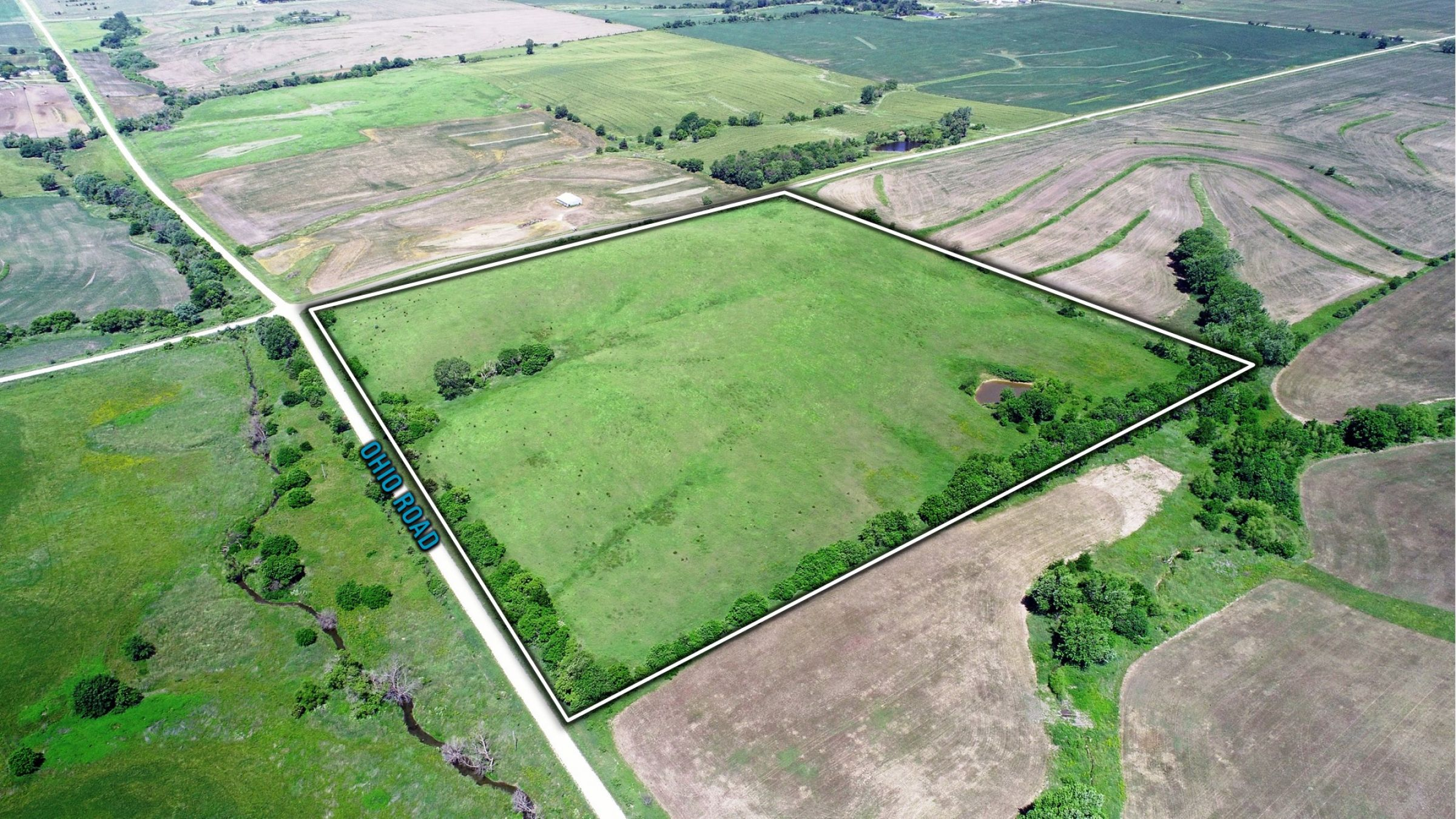 land-iowa-38-acres-listing-number-15594-1-2021-06-18-005712.jpg