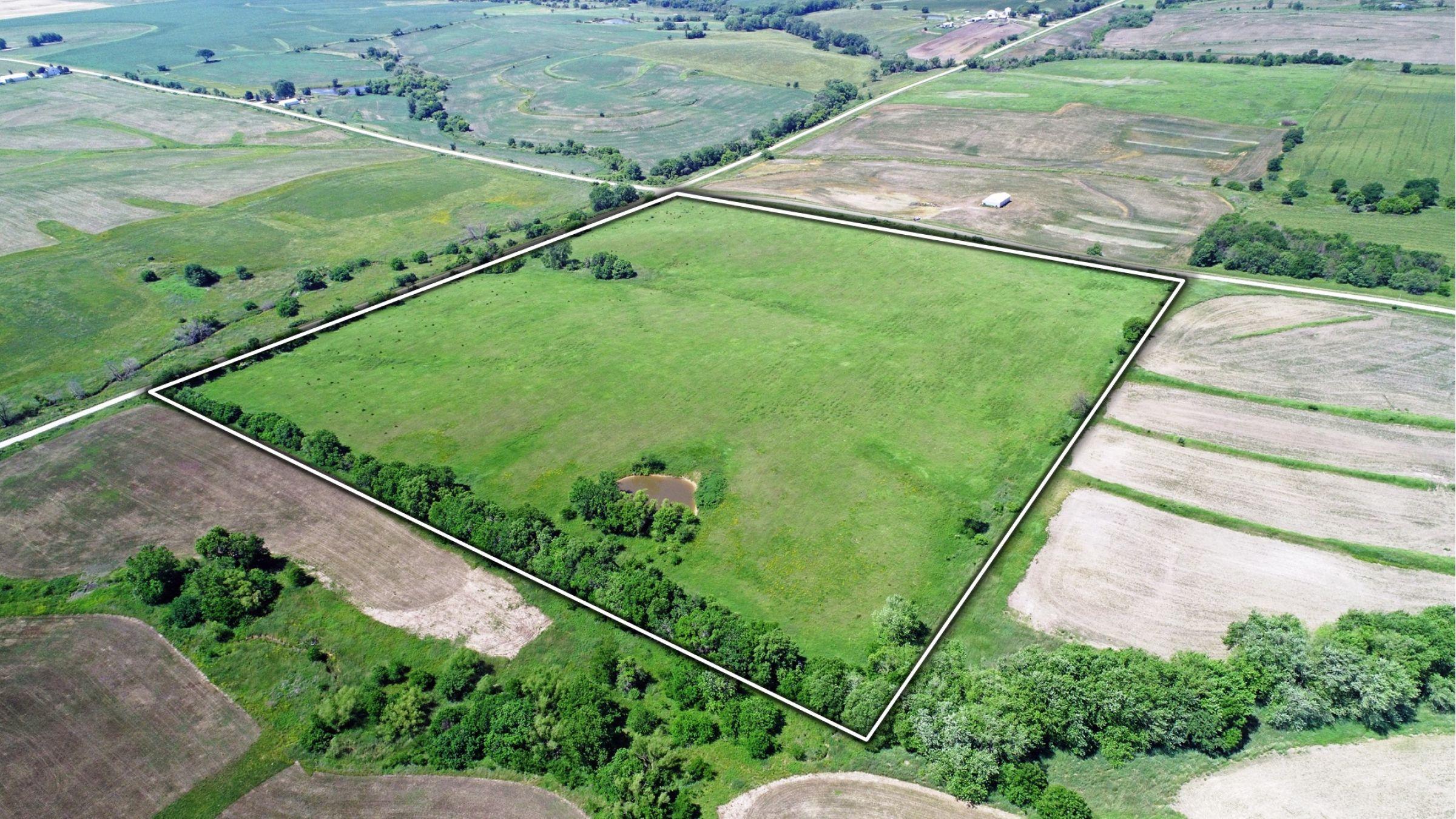 land-iowa-38-acres-listing-number-15594-2-2021-06-18-005712.jpg