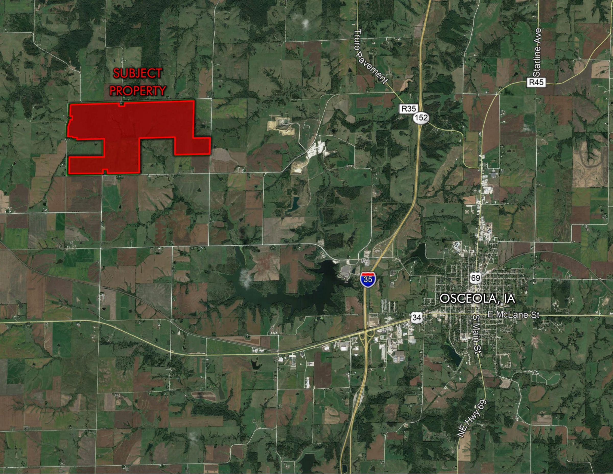 land-clarke-county-iowa-883-acres-listing-number-15596-0-2021-06-23-170006.jpg