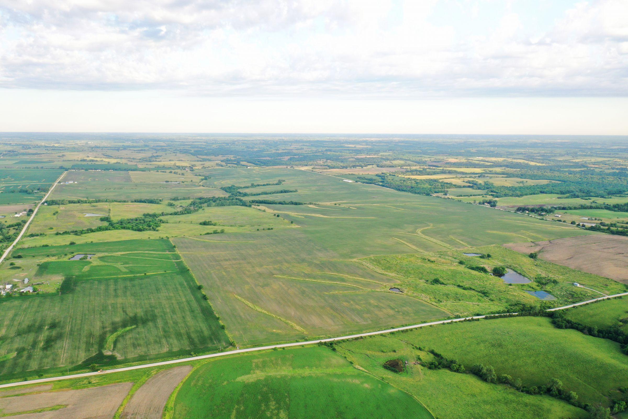 land-clarke-county-iowa-883-acres-listing-number-15596-1-2021-06-23-163310.jpg