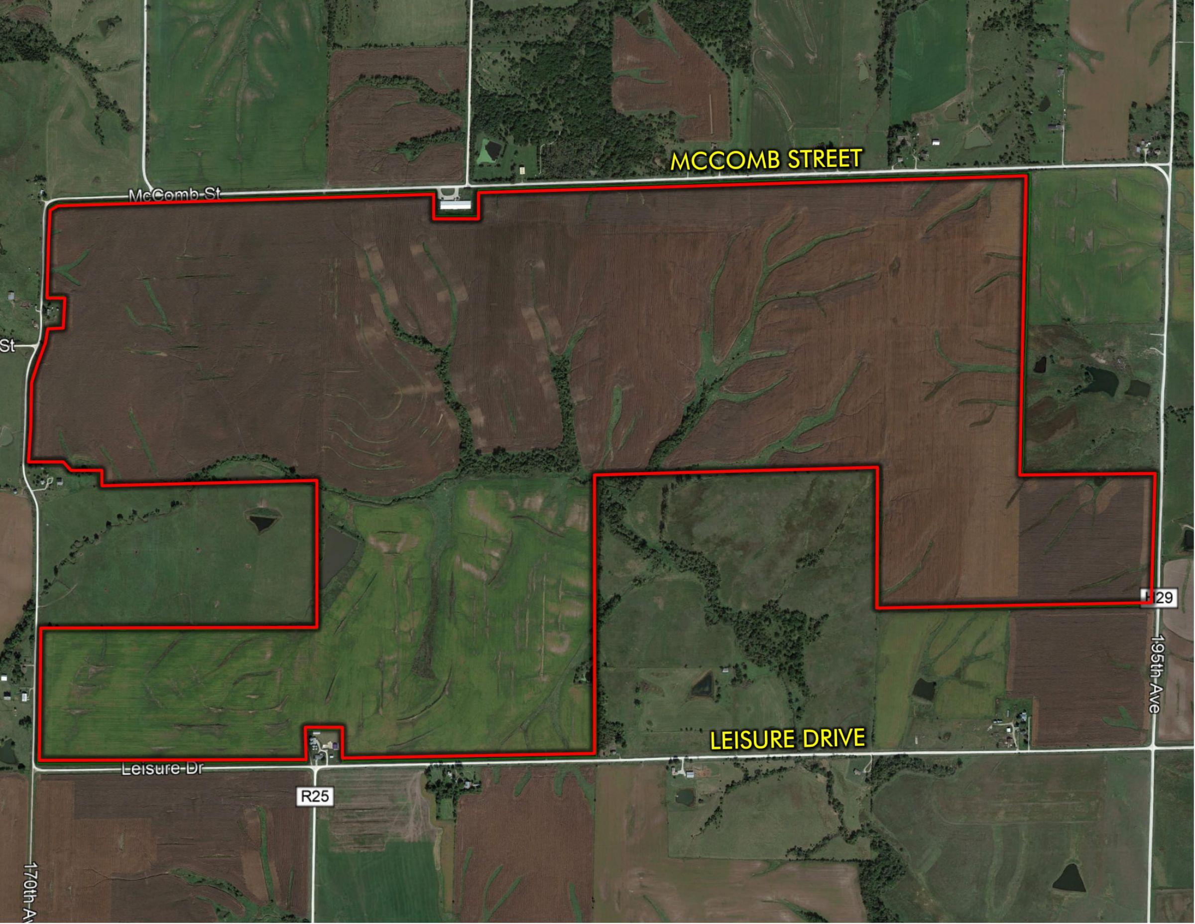land-clarke-county-iowa-883-acres-listing-number-15596-1-2021-06-23-170007.jpg