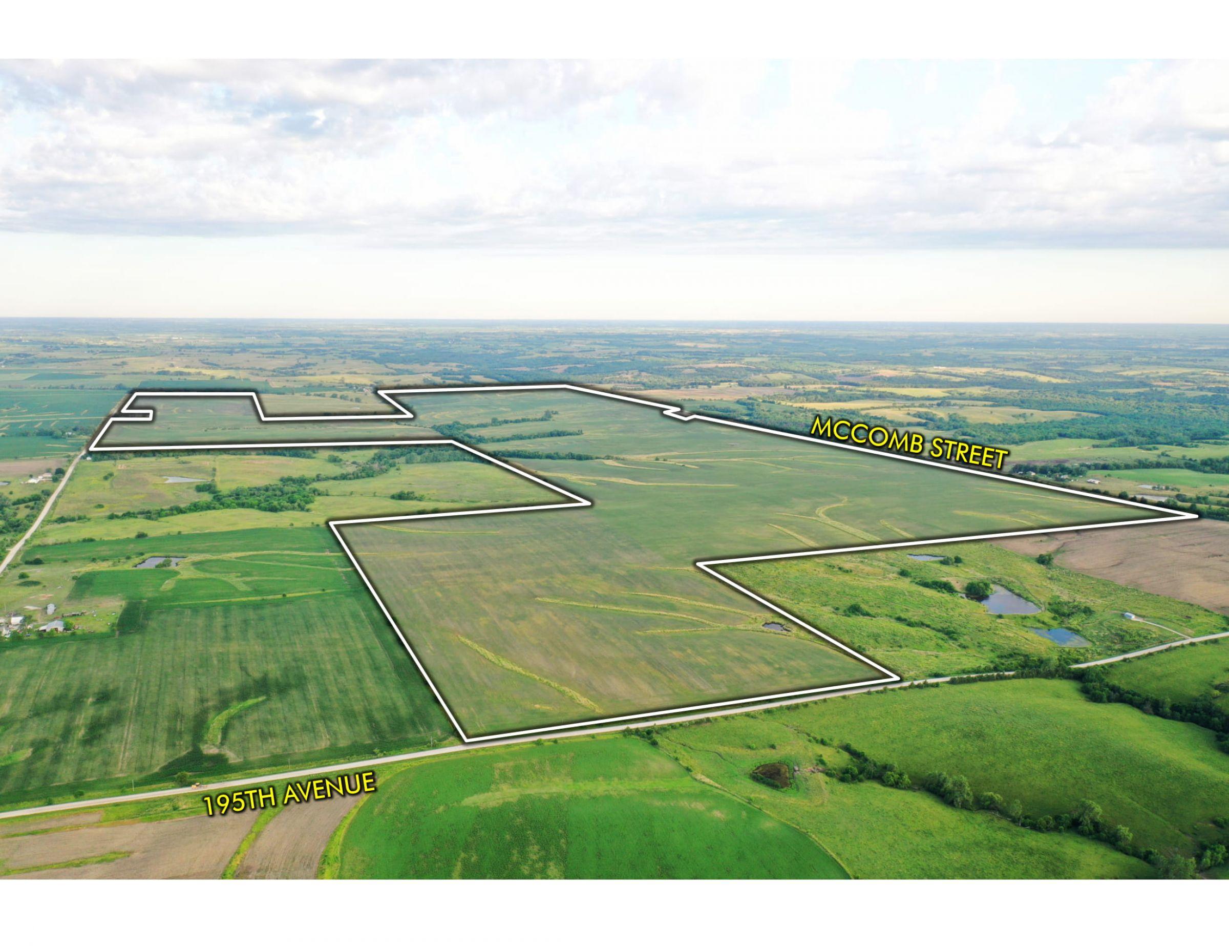 land-clarke-county-iowa-883-acres-listing-number-15596-2-2021-06-23-170008.jpg
