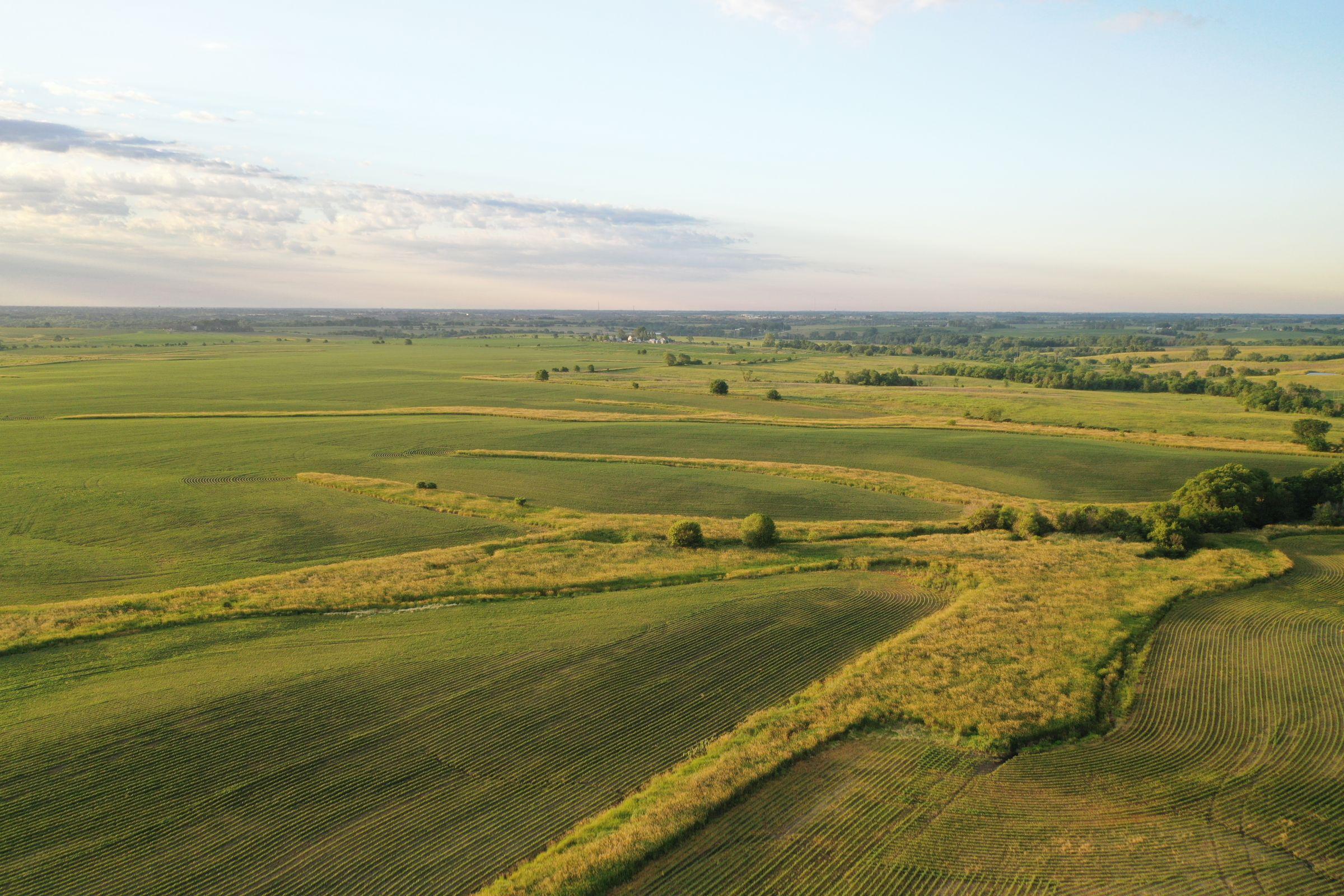 land-clarke-county-iowa-883-acres-listing-number-15596-8-2021-06-23-163321.JPG