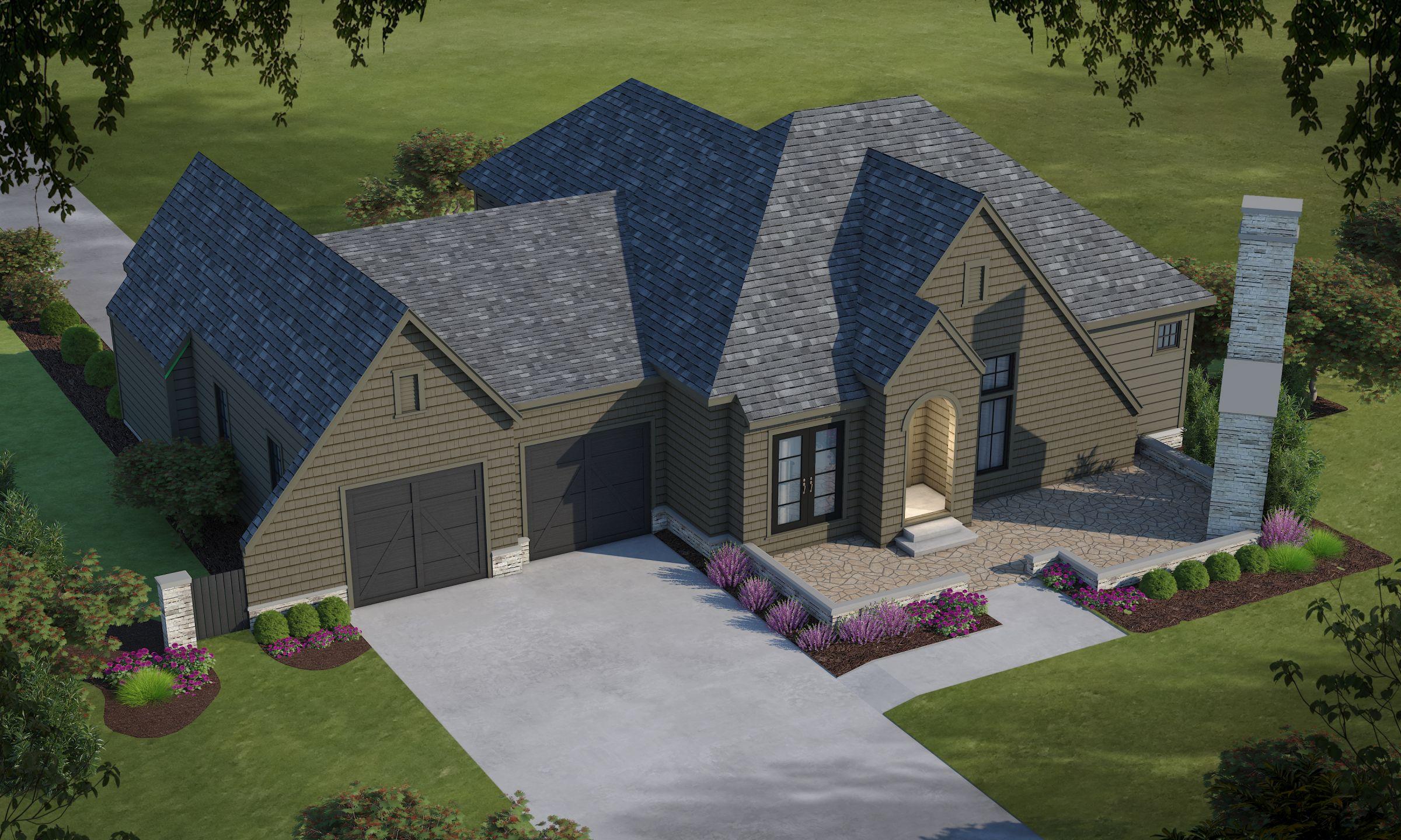 residential-warren-county-iowa-0-acres-listing-number-15598-0-2021-06-18-132744.jpg