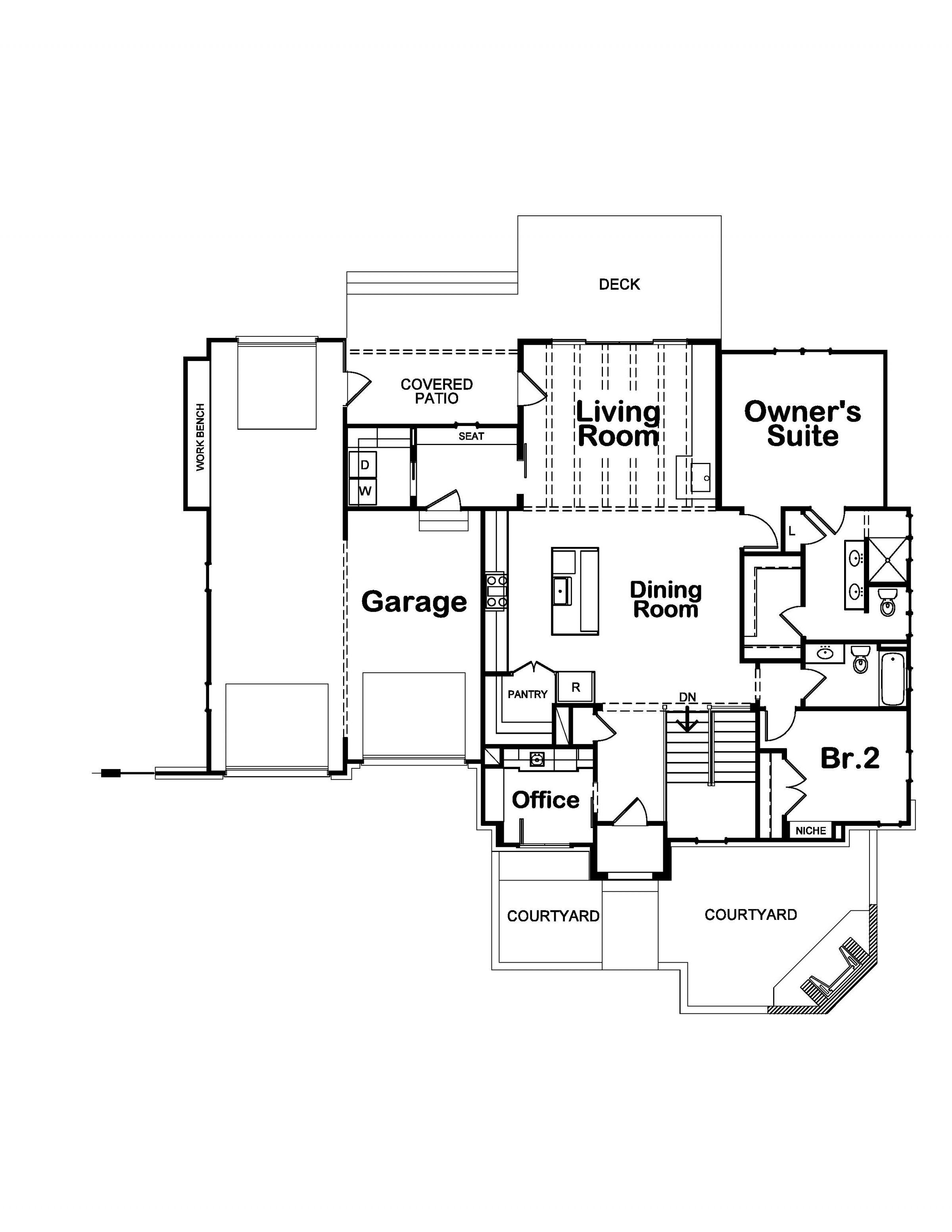 residential-warren-county-iowa-0-acres-listing-number-15598-0-2021-06-18-132840.jpg