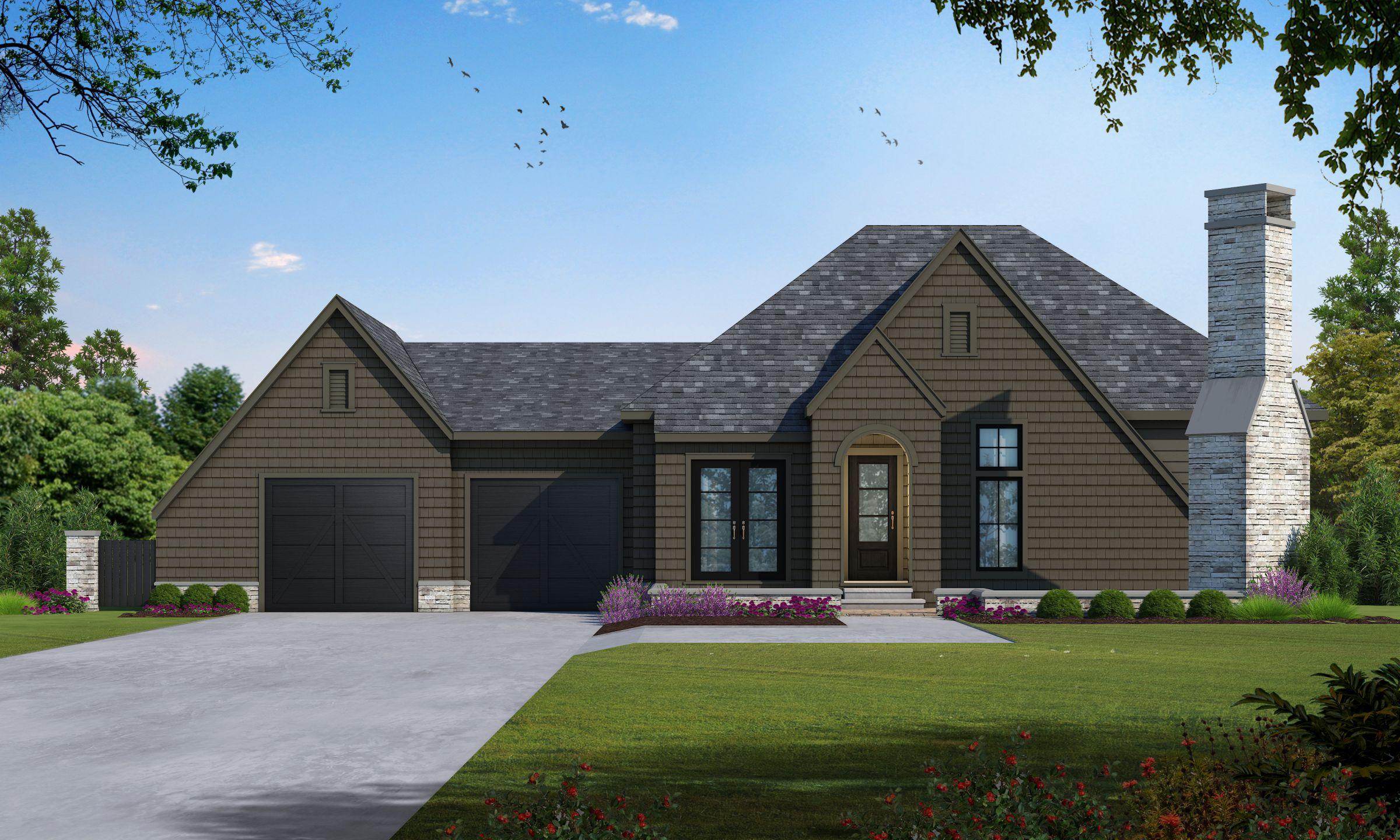 residential-warren-county-iowa-0-acres-listing-number-15598-2-2021-06-18-132746.jpg