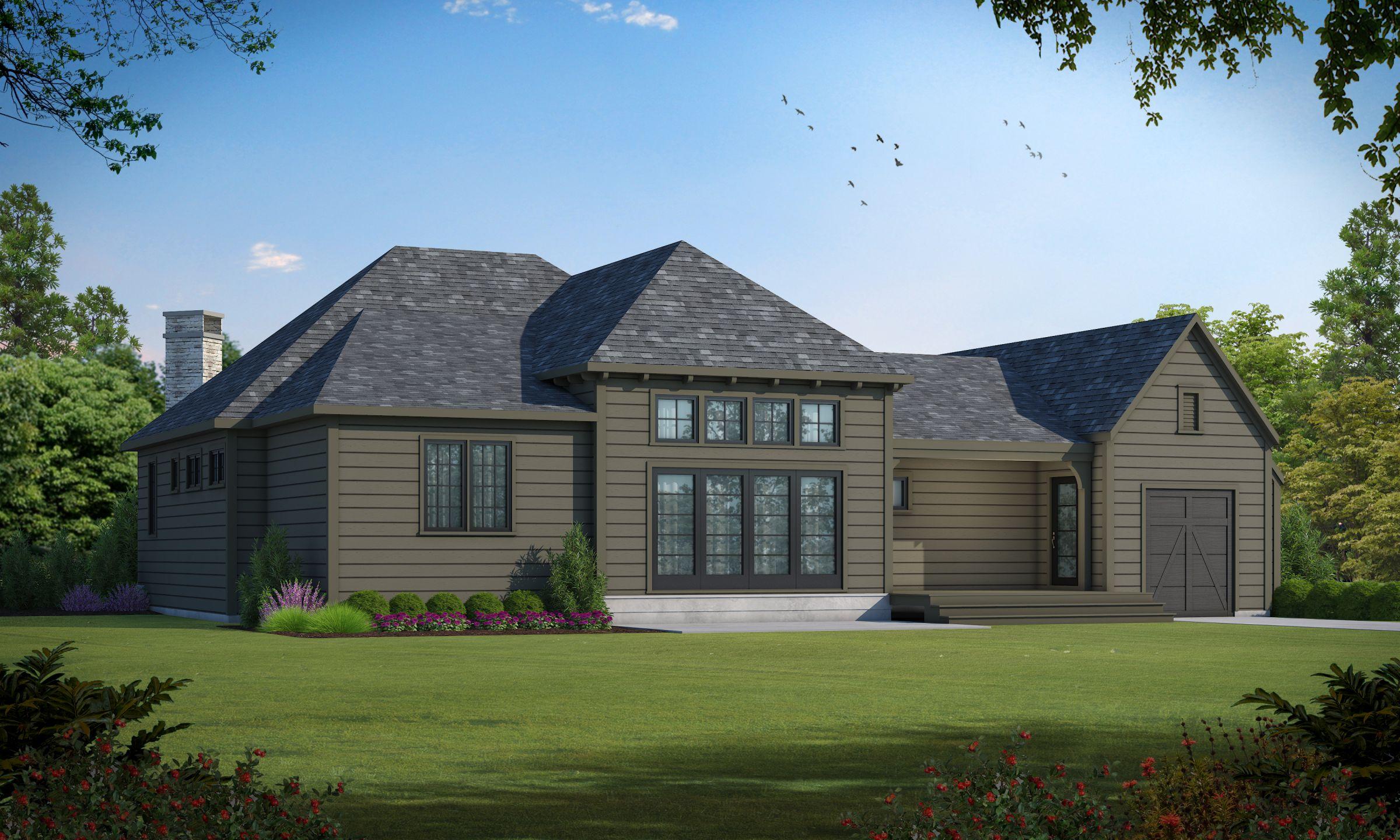 residential-warren-county-iowa-0-acres-listing-number-15598-3-2021-06-18-132747.jpg