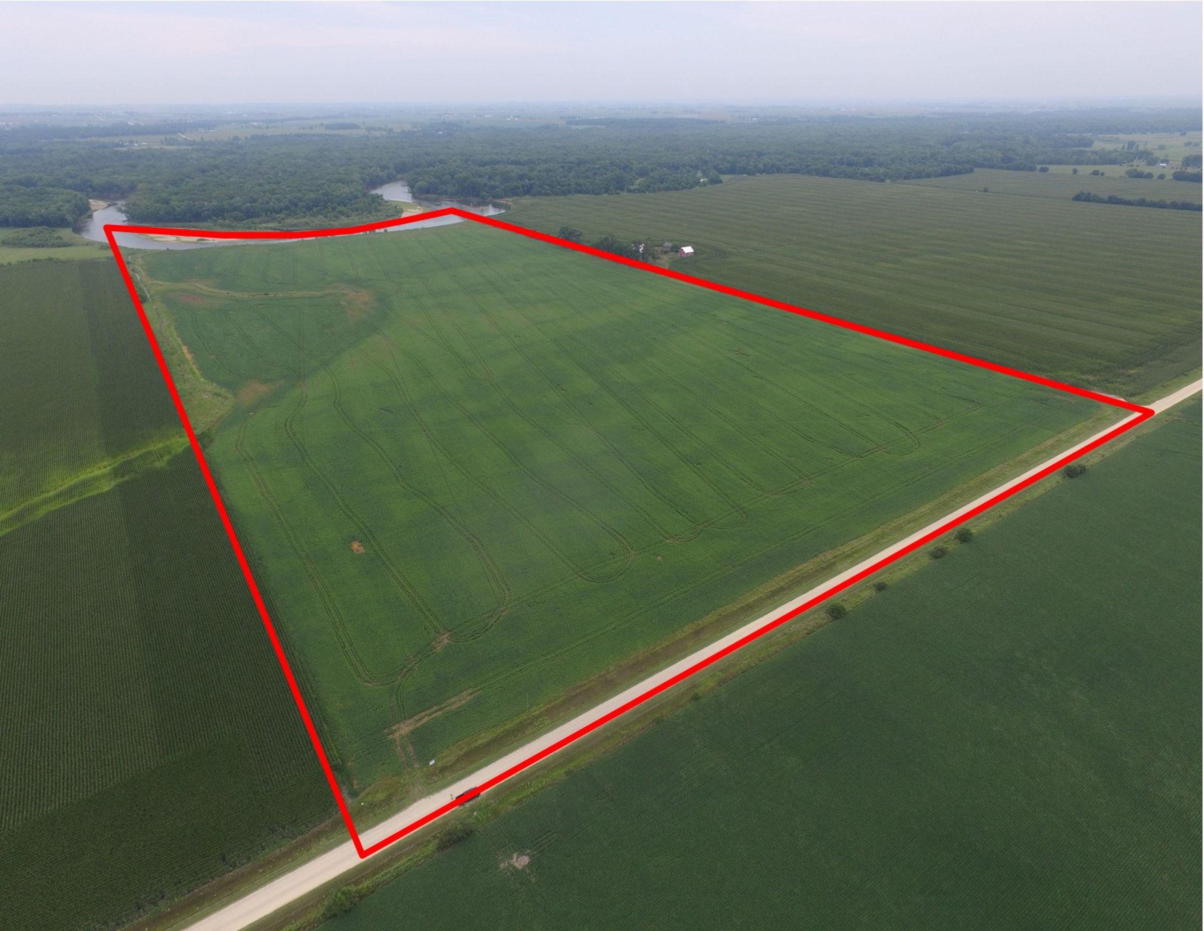 land-scott-county-iowa-80-acres-listing-number-15599-8-2021-07-27-190844.jpg