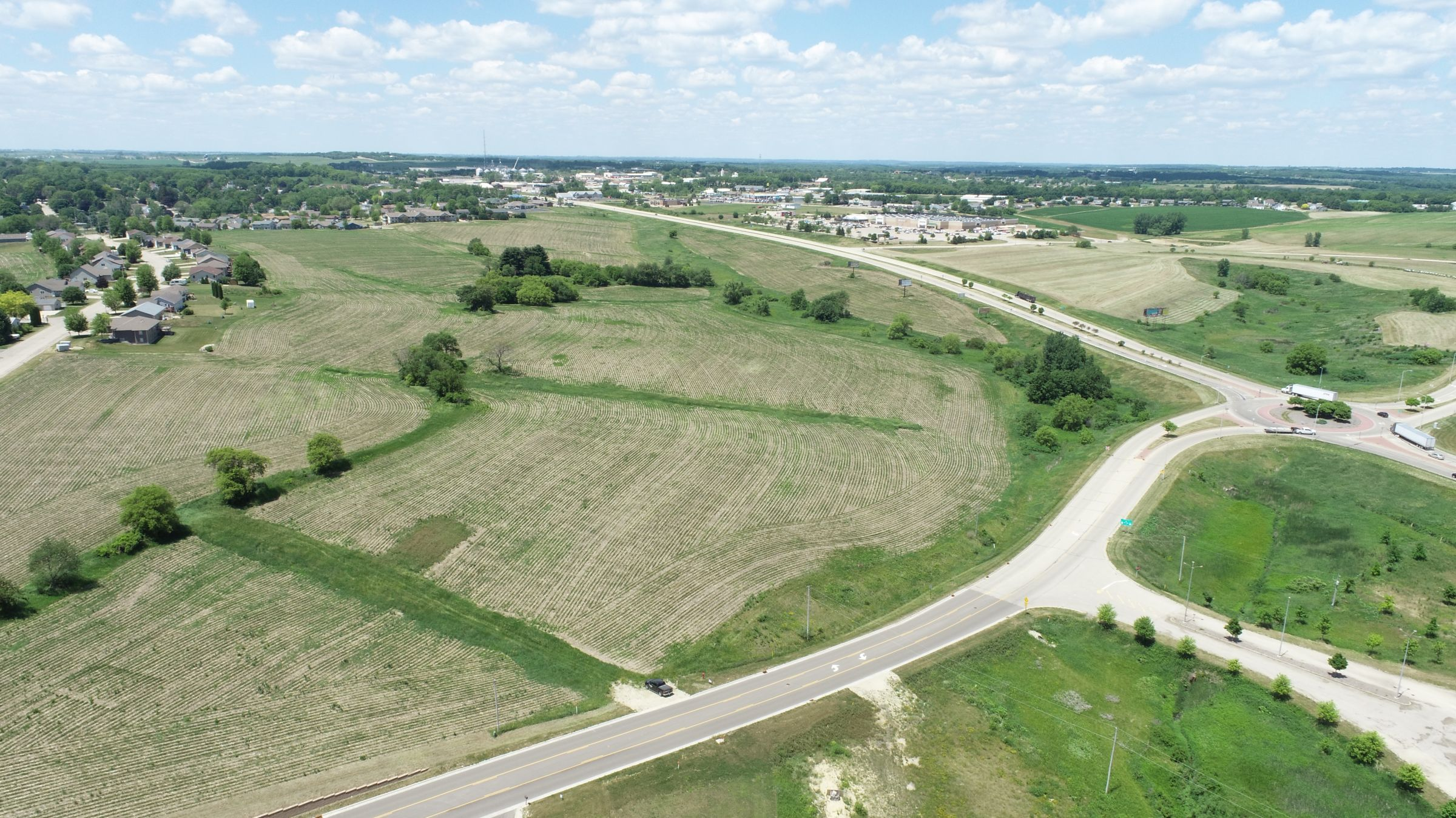 land-iowa-county-wisconsin-23-acres-listing-number-15603-0-2021-06-22-011414.JPG