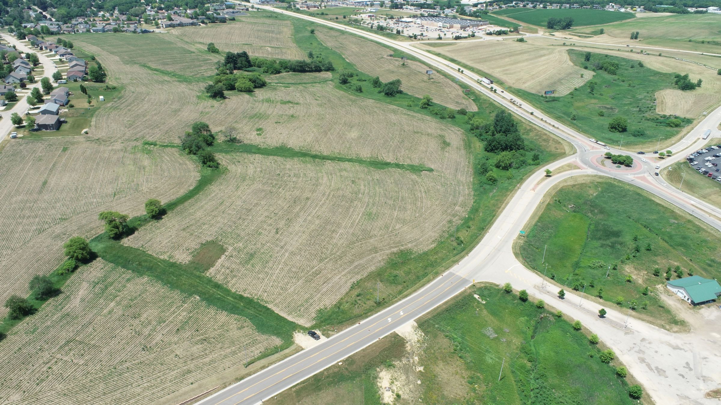 land-iowa-county-wisconsin-23-acres-listing-number-15603-1-2021-06-22-011416.JPG