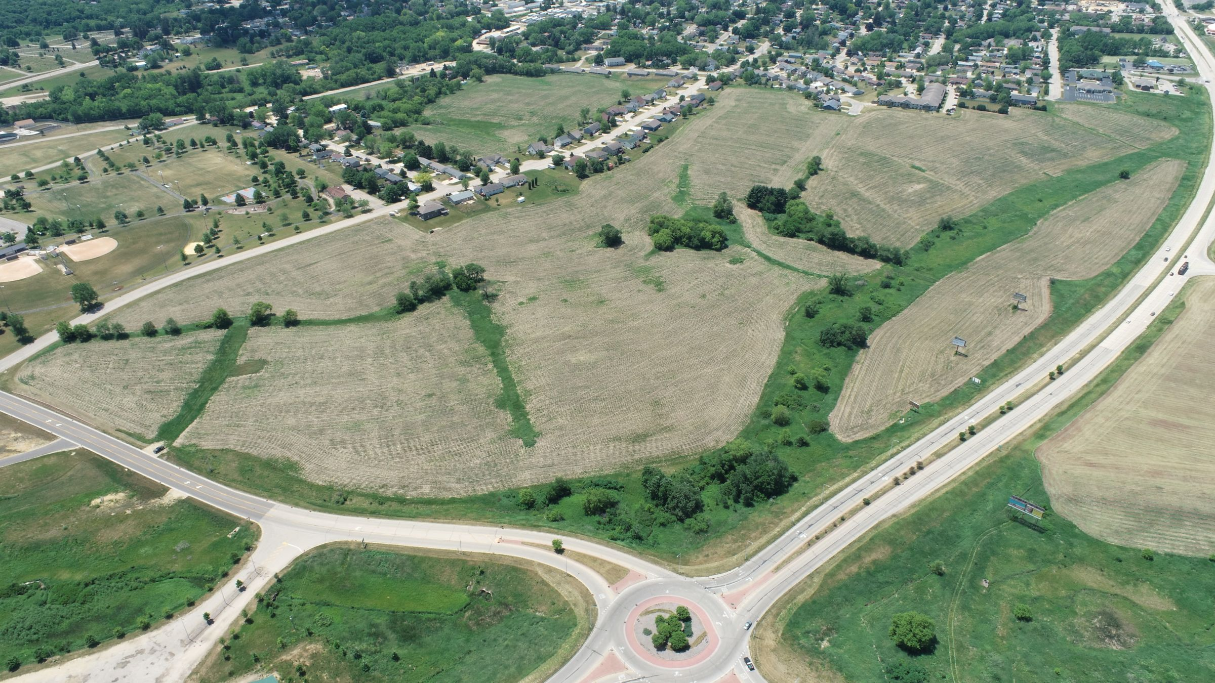 land-iowa-county-wisconsin-23-acres-listing-number-15603-2-2021-06-22-011417.JPG