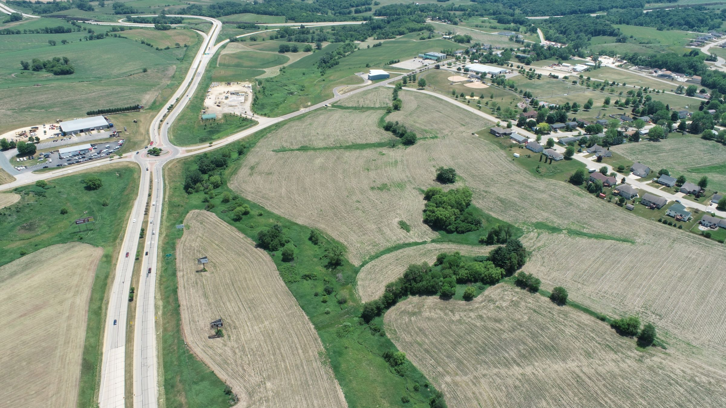 land-iowa-county-wisconsin-23-acres-listing-number-15603-3-2021-06-22-011420.JPG