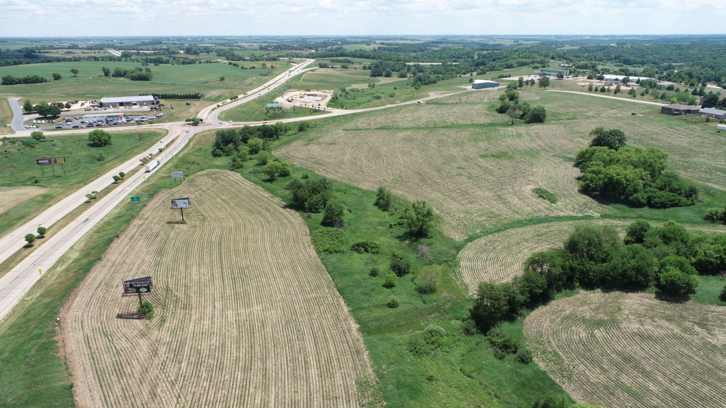 land-iowa-county-wisconsin-23-acres-listing-number-15603-4-2021-06-22-011421.JPG