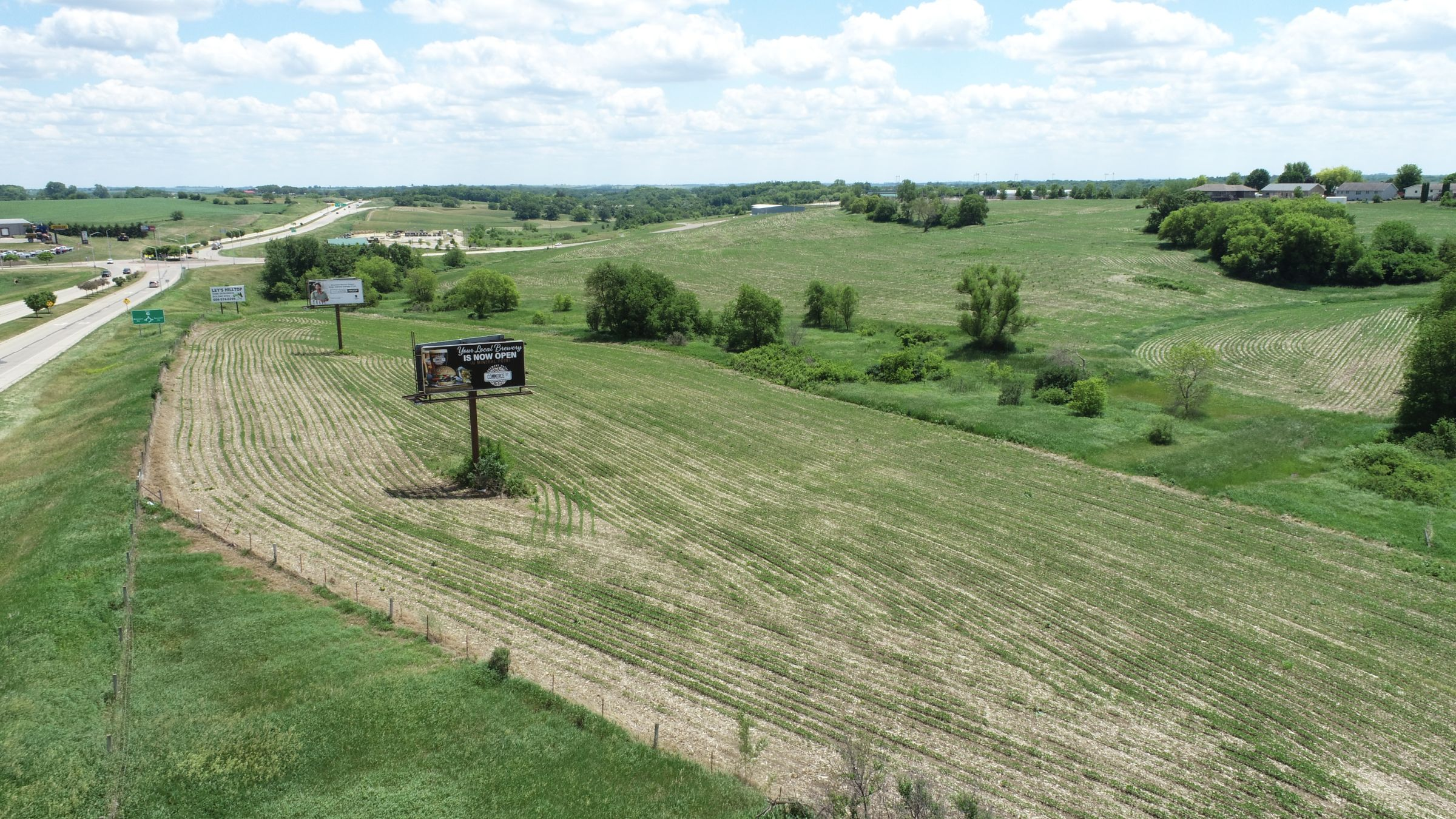 land-iowa-county-wisconsin-23-acres-listing-number-15603-5-2021-06-22-011423.JPG