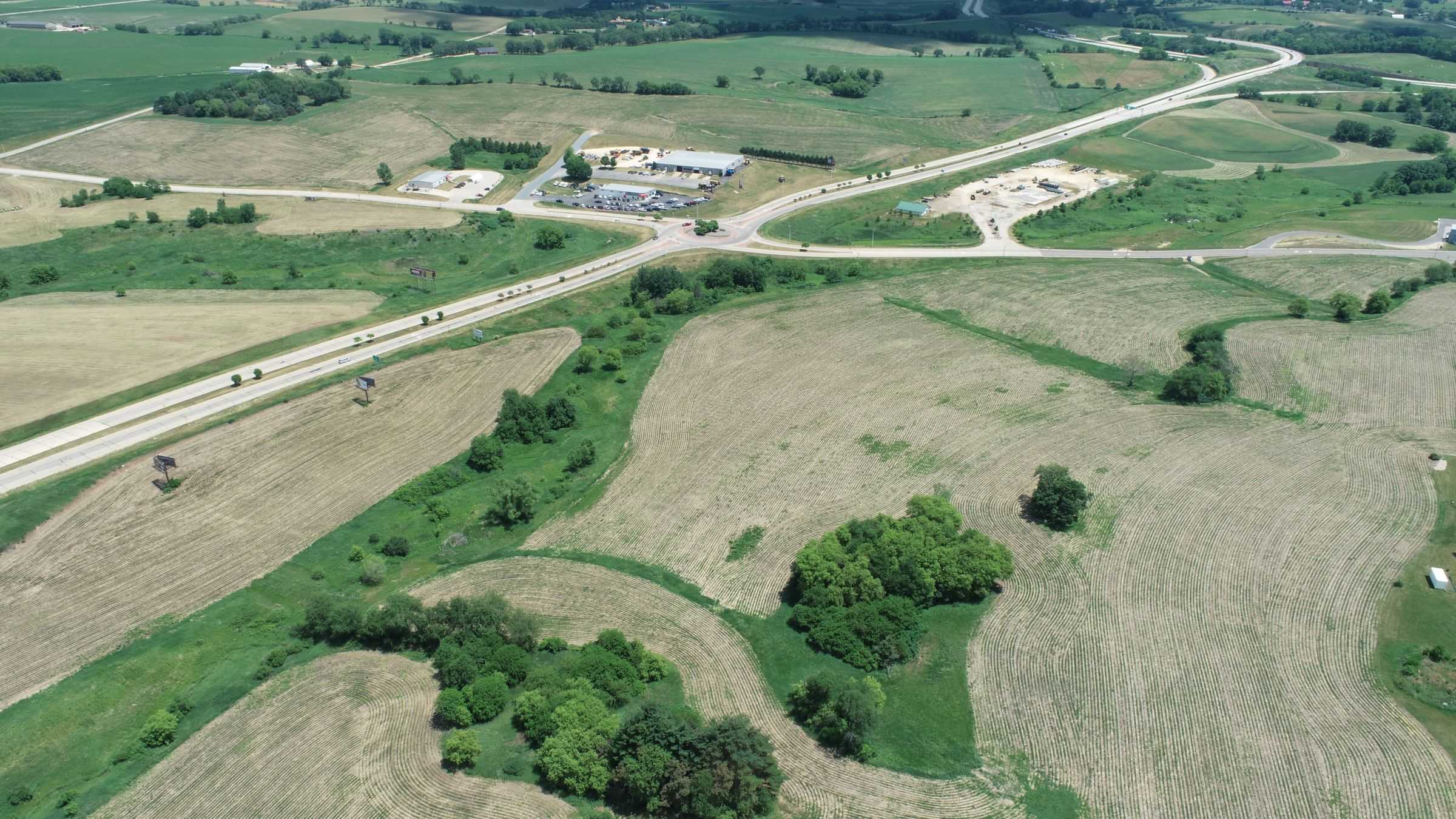 land-iowa-county-wisconsin-23-acres-listing-number-15603-6-2021-06-22-011424.JPG