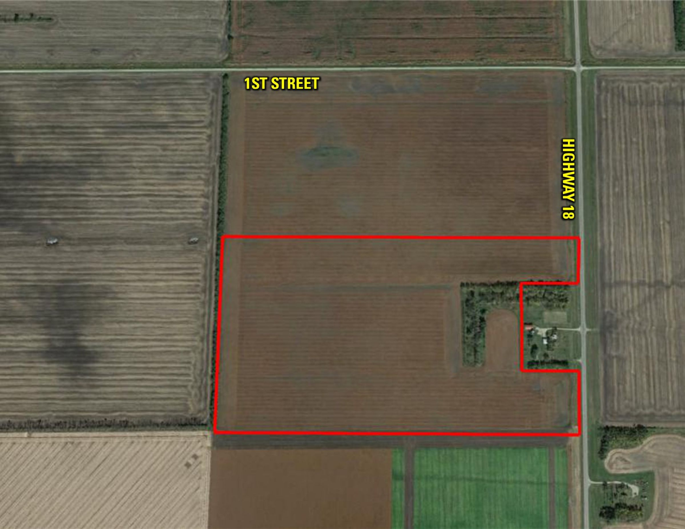 auctions-traill-county-north-dakota-74-acres-listing-number-15607-0-2021-06-22-202247.jpg