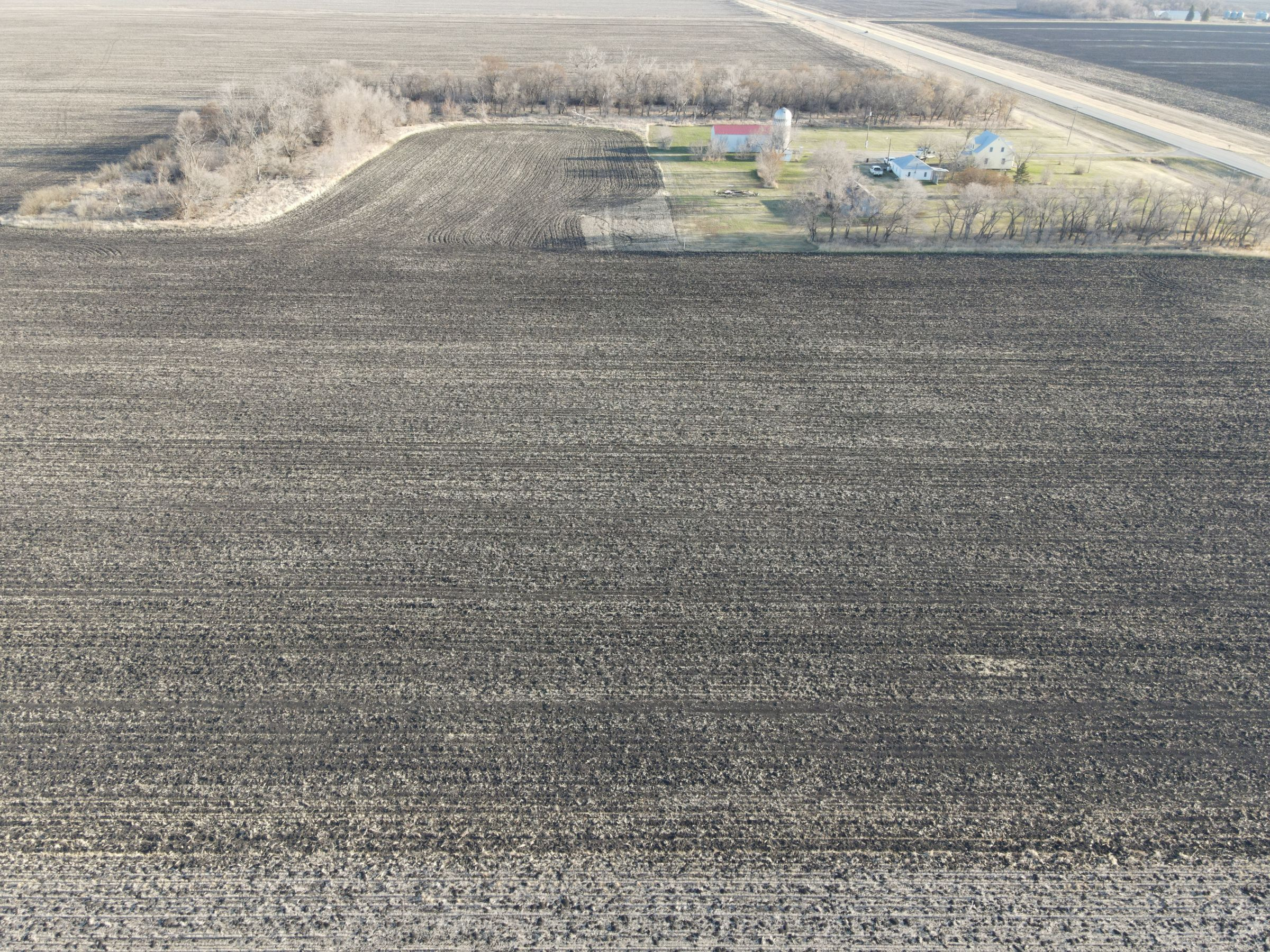 auctions-traill-county-north-dakota-74-acres-listing-number-15607-1-2021-06-22-202158.JPG