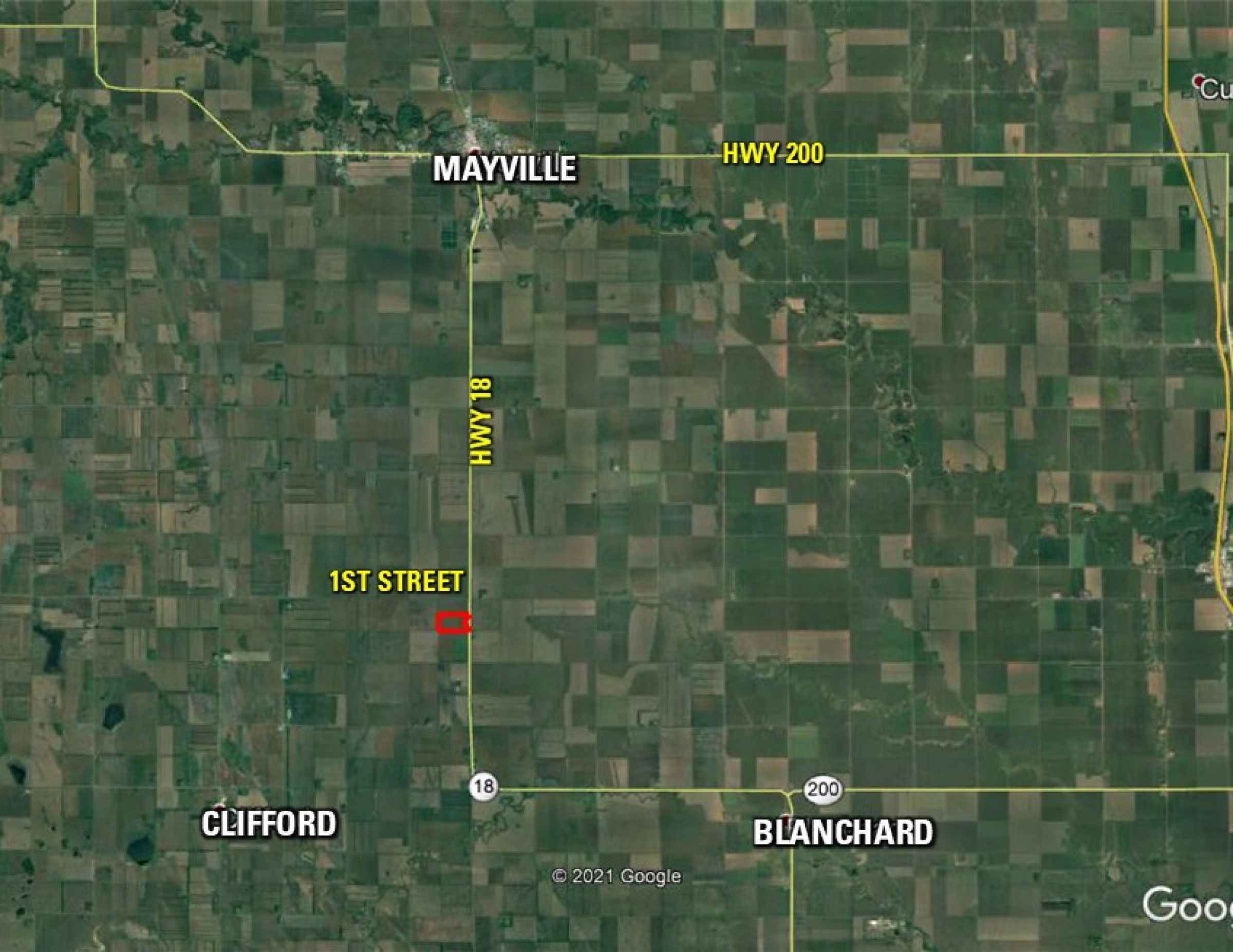 auctions-traill-county-north-dakota-74-acres-listing-number-15607-1-2021-06-22-202248.jpg