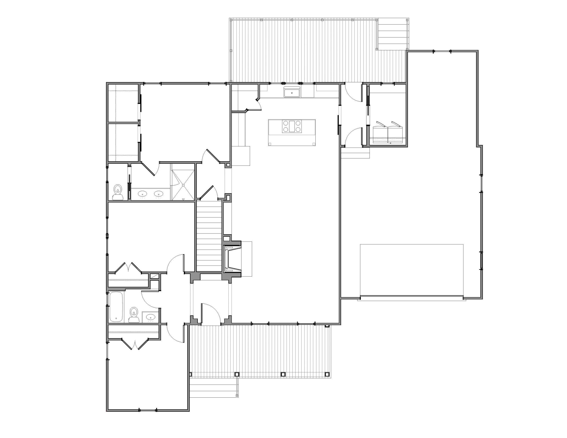 residential-warren-county-iowa-0-acres-listing-number-15610-0-2021-06-23-182812.jpg