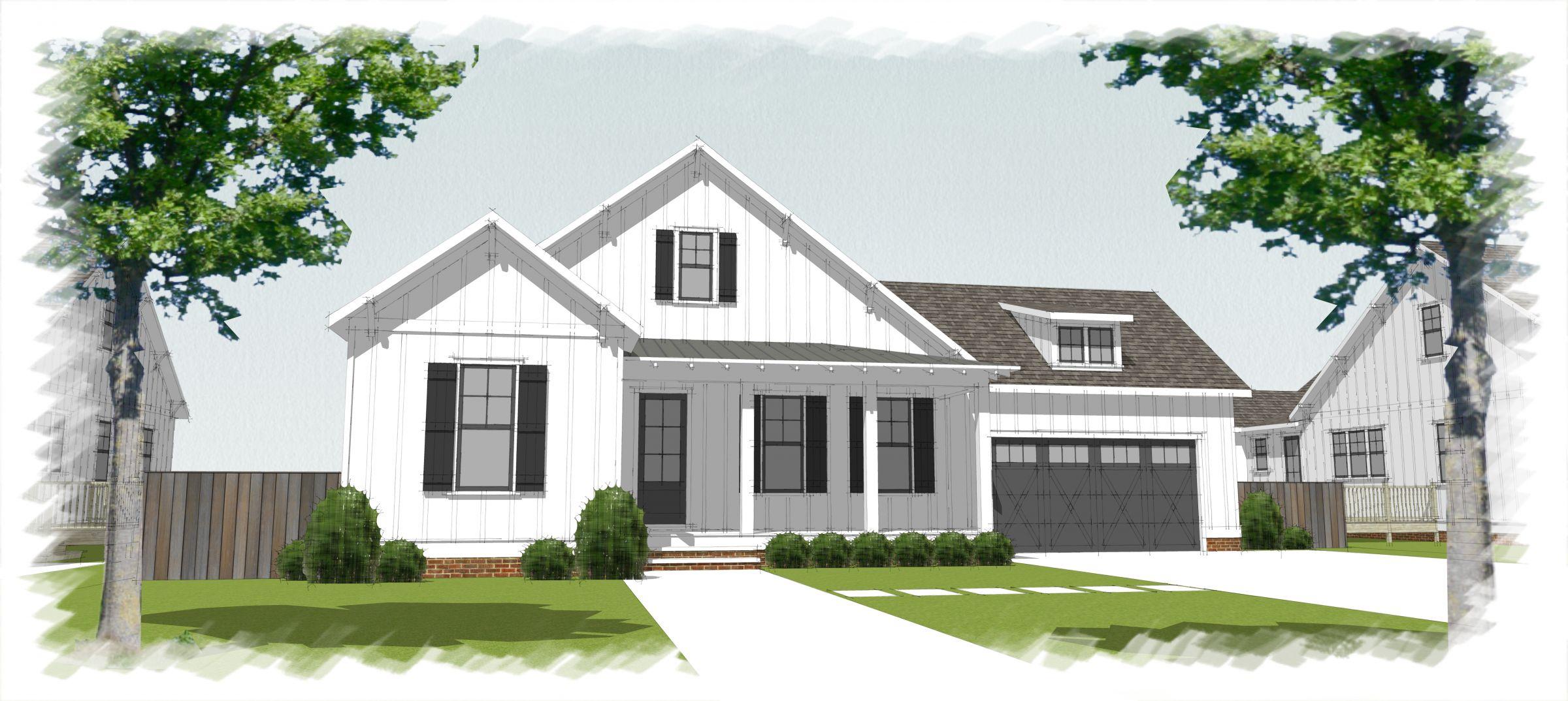 residential-warren-county-iowa-0-acres-listing-number-15610-1-2021-06-23-182813.jpg