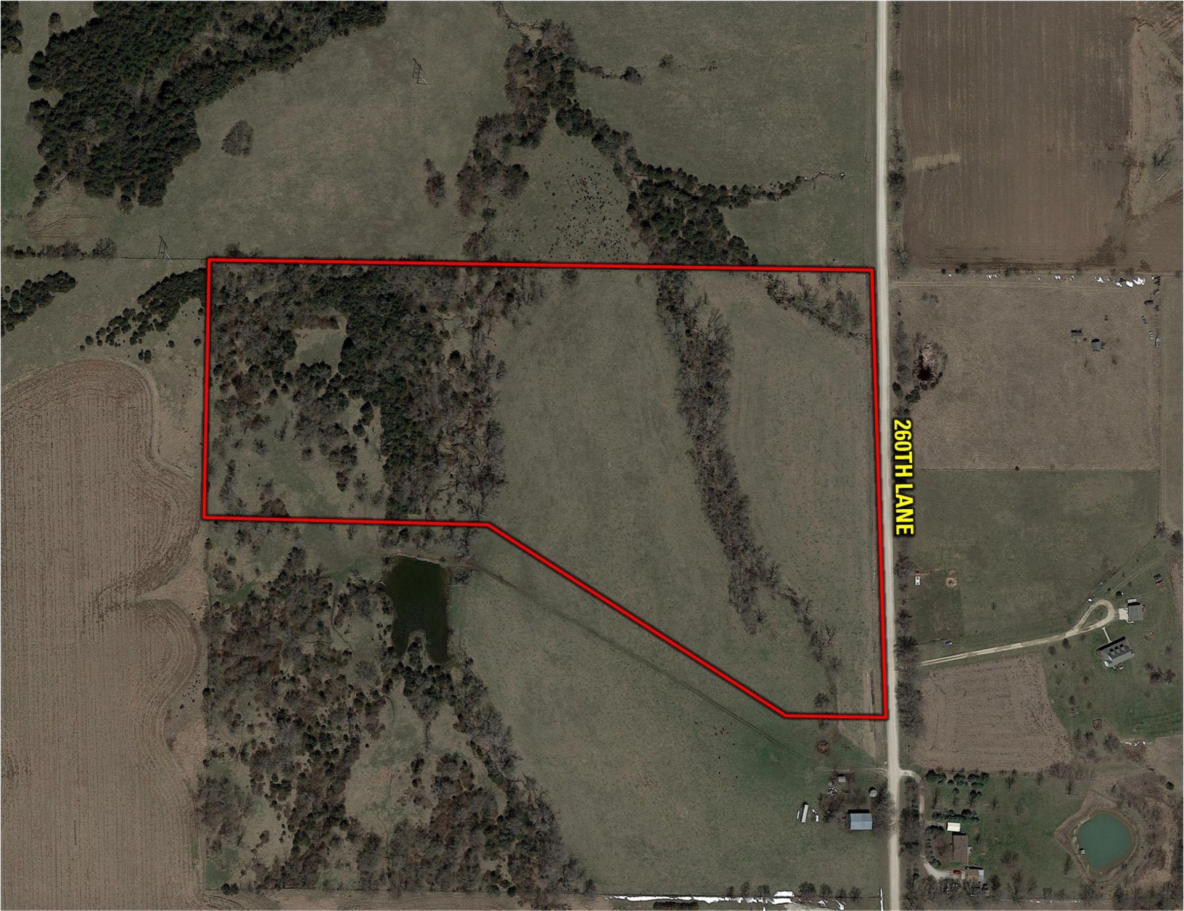 land-madison-county-iowa-24-acres-listing-number-15614-0-2021-06-24-135645.jpg