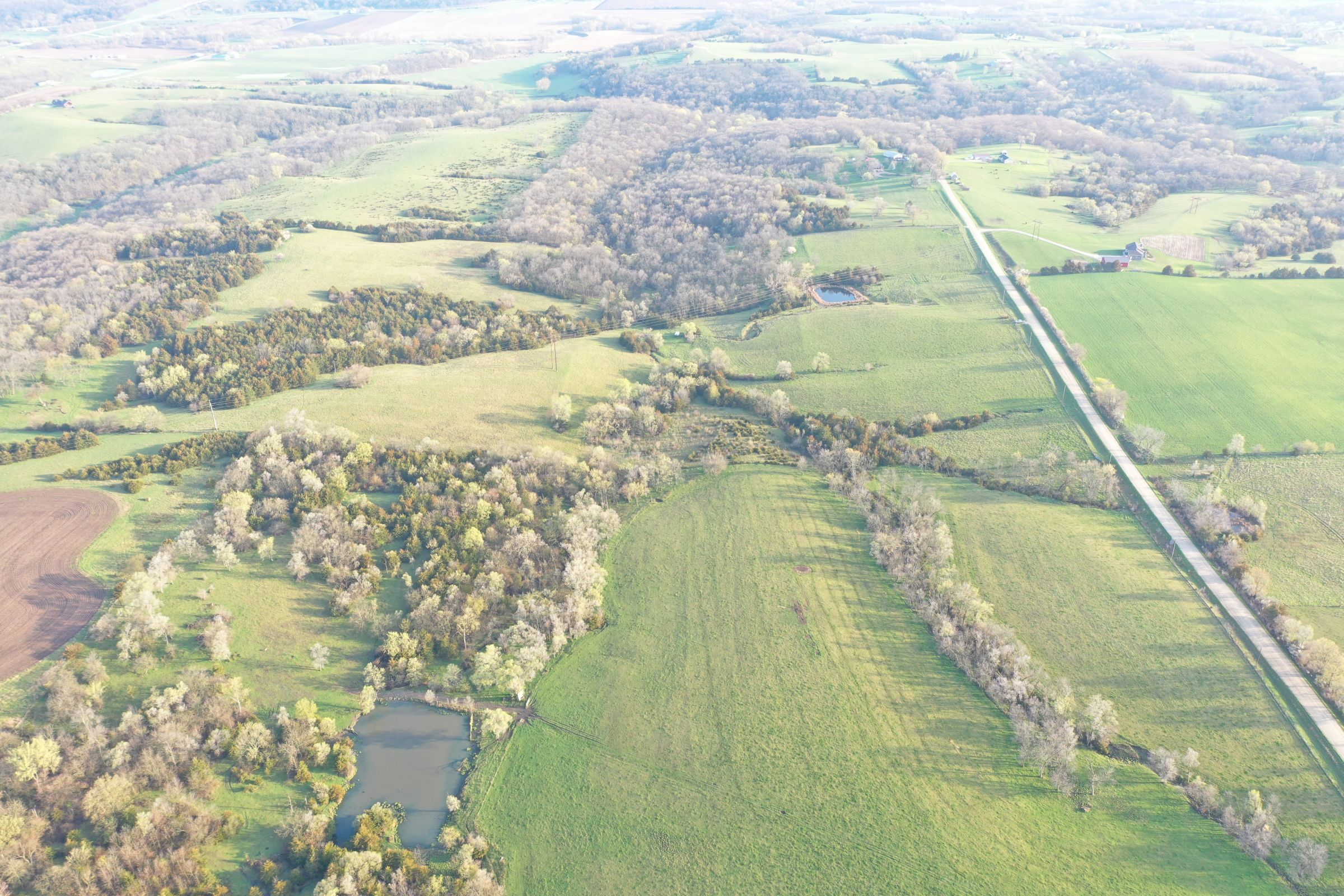 land-madison-county-iowa-24-acres-listing-number-15614-0-2021-06-25-124420.JPG